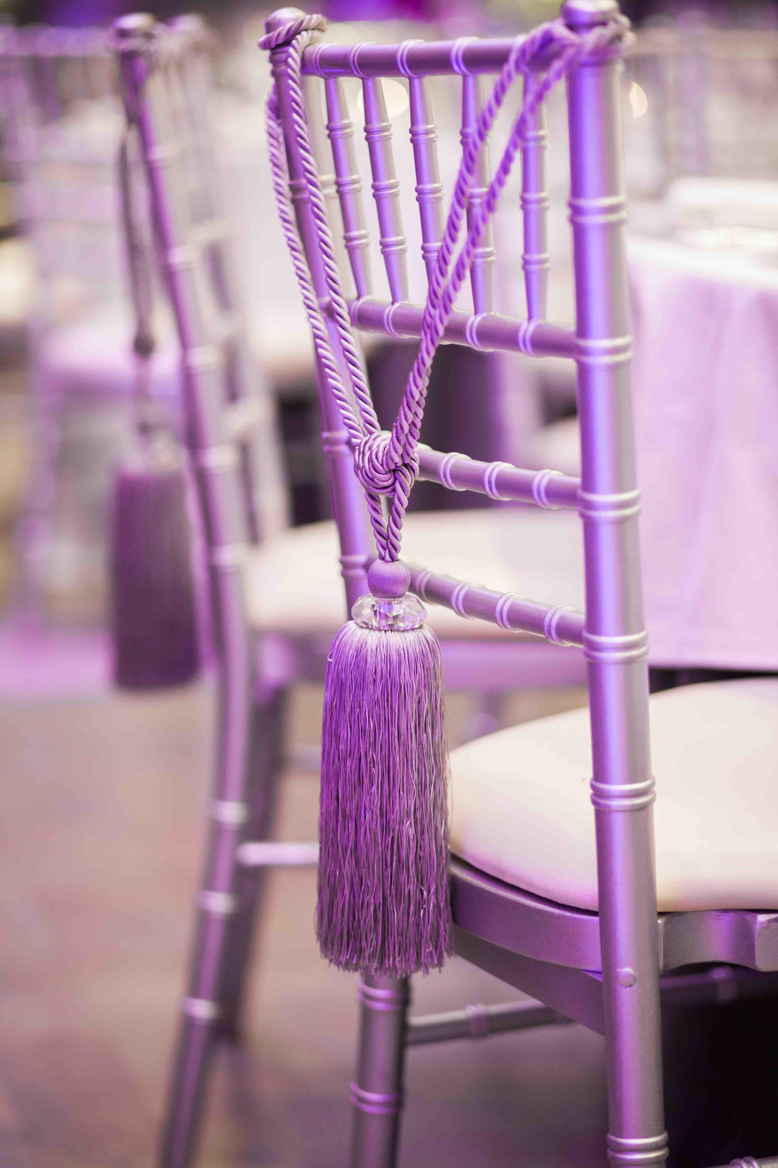 31 | The Connaught | Wedding | Lamare London.jpg