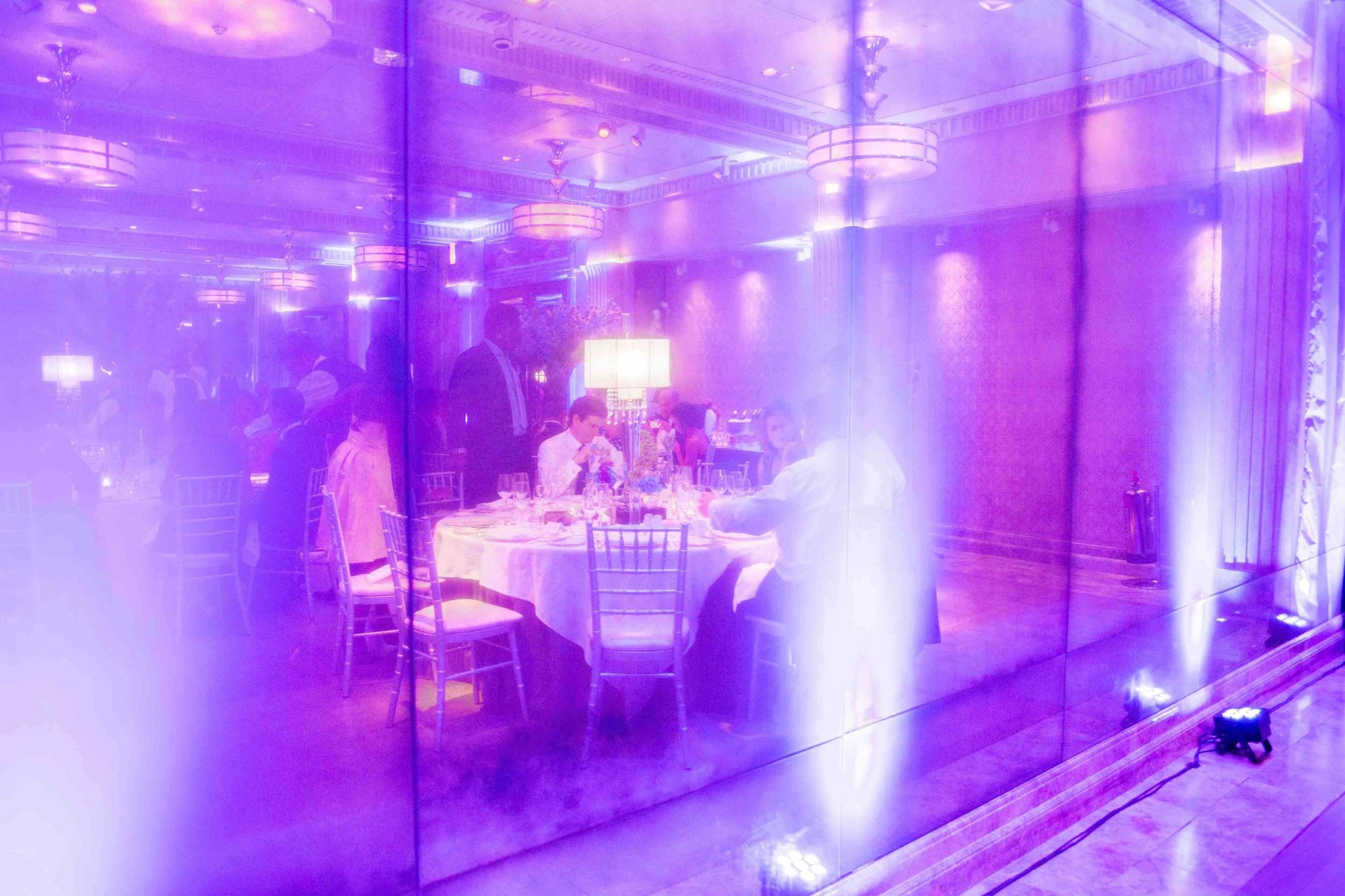 32 | The Connaught | Wedding | Lamare London.jpg