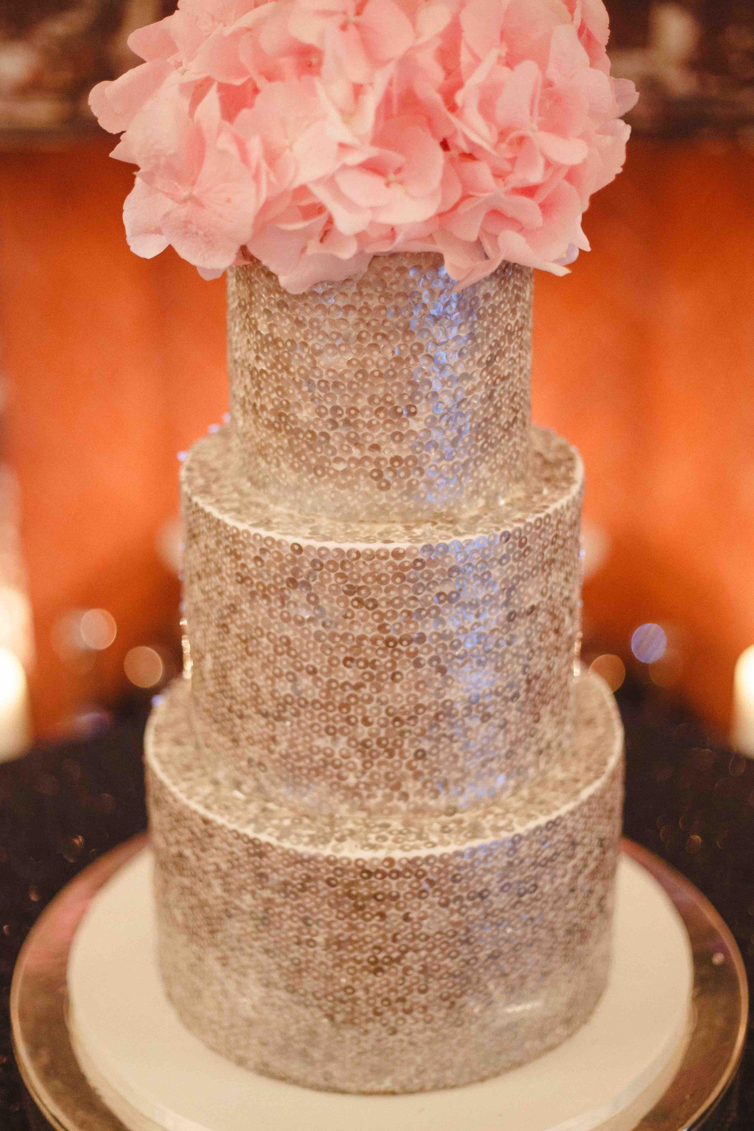 33 | The Connaught | Wedding | Lamare London.jpg
