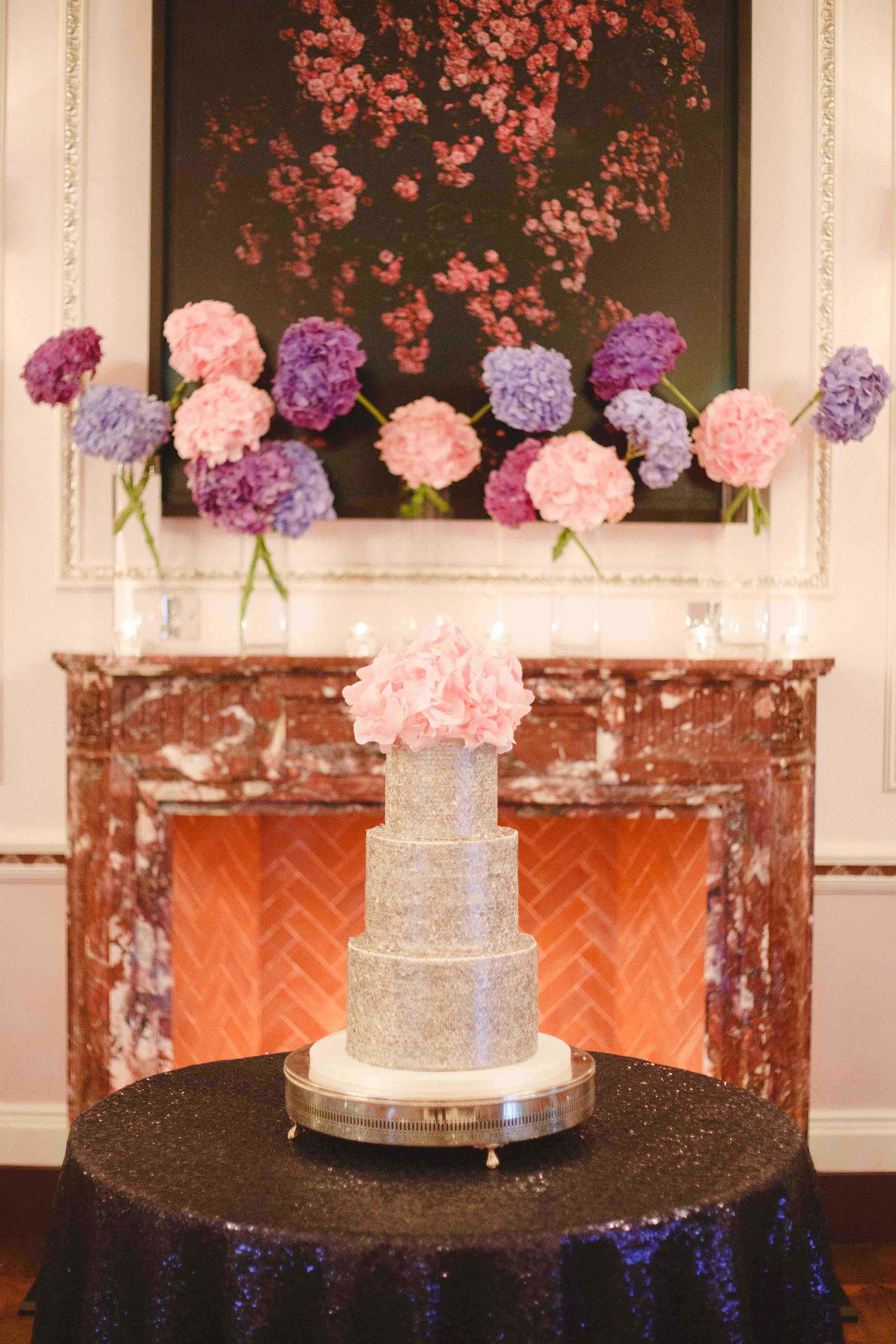 34 | The Connaught | Wedding | Lamare London.jpg