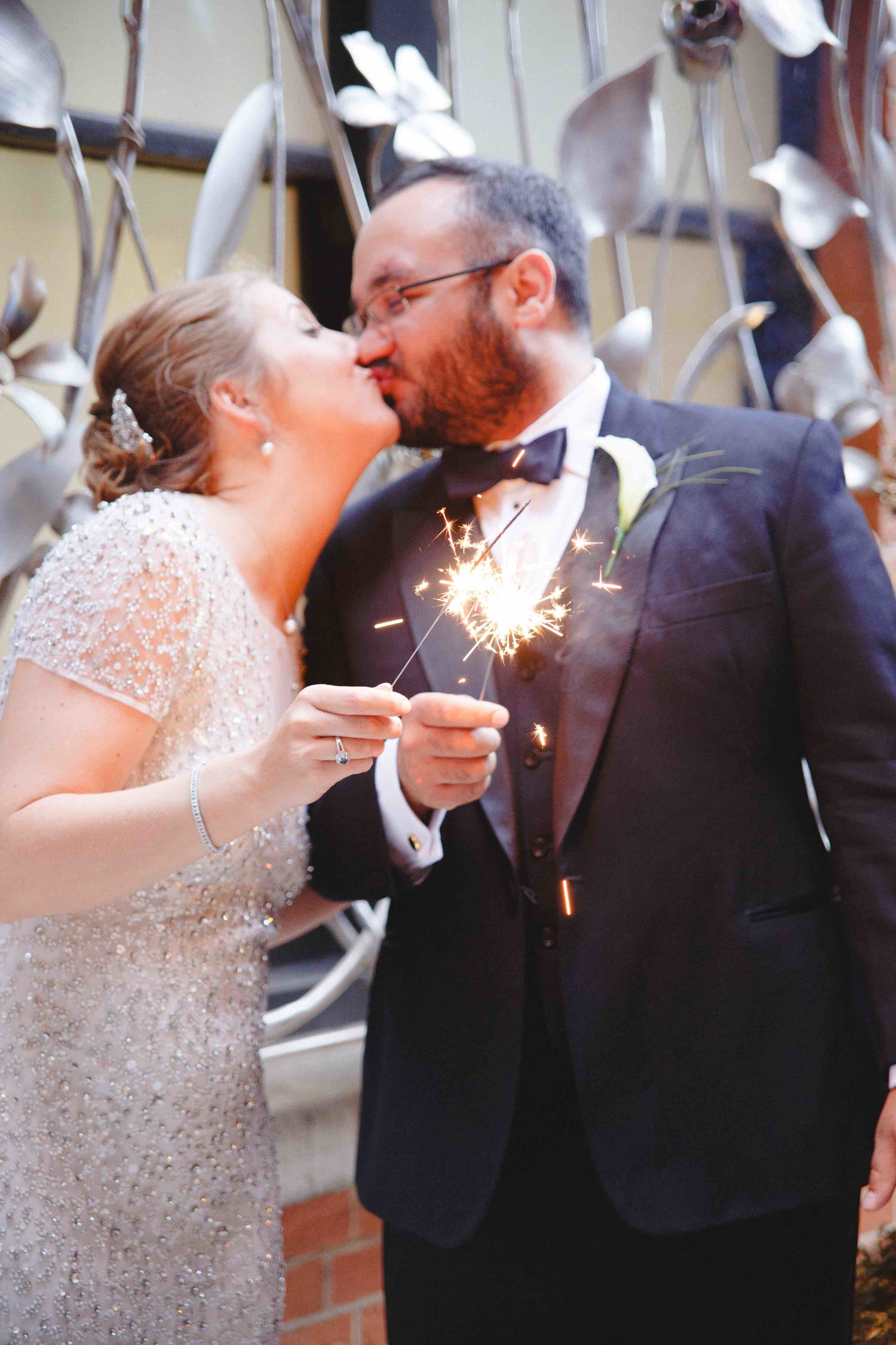 35 | The Connaught | Wedding | Lamare London.jpg