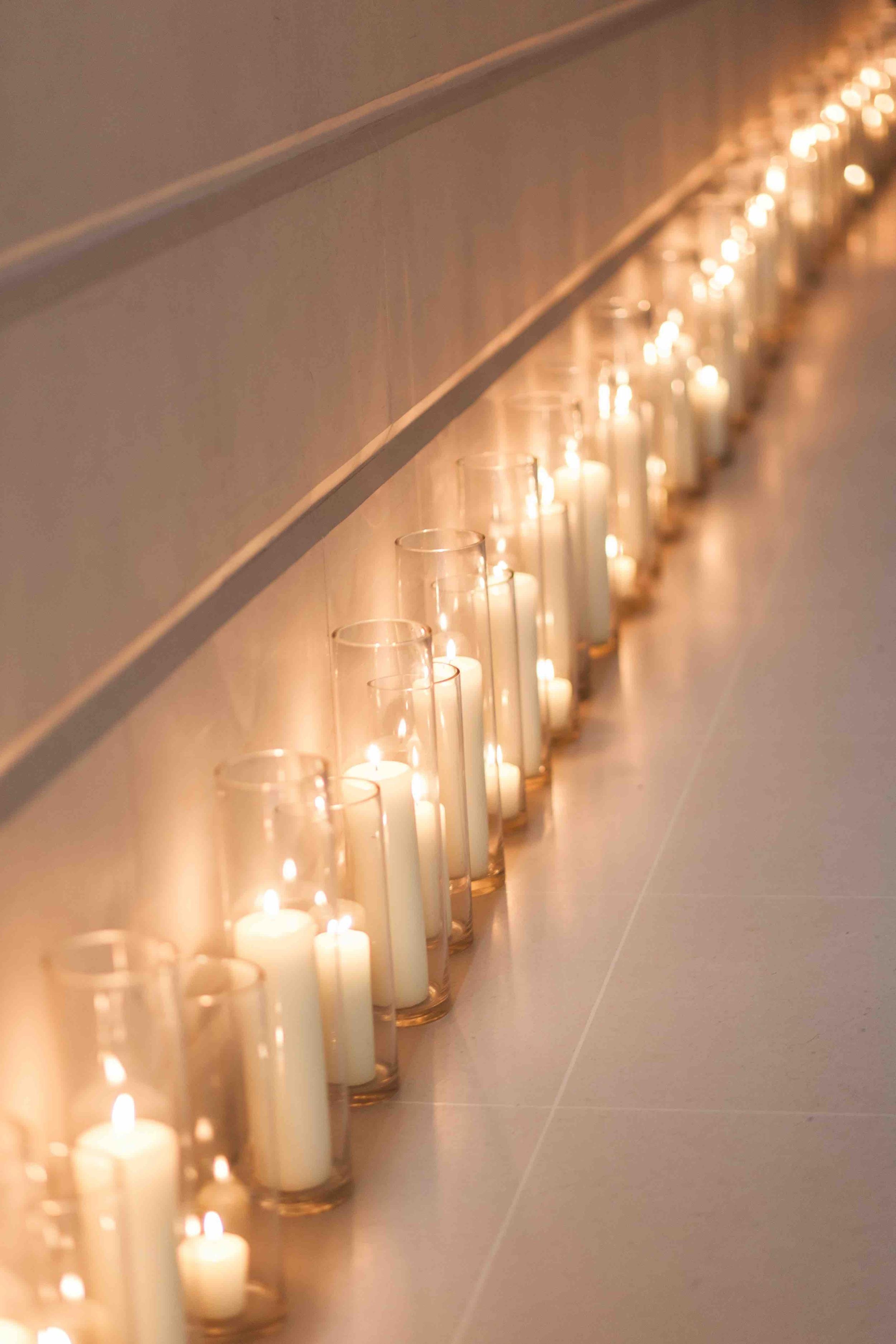 36 | The Connaught | Wedding | Lamare London.jpg