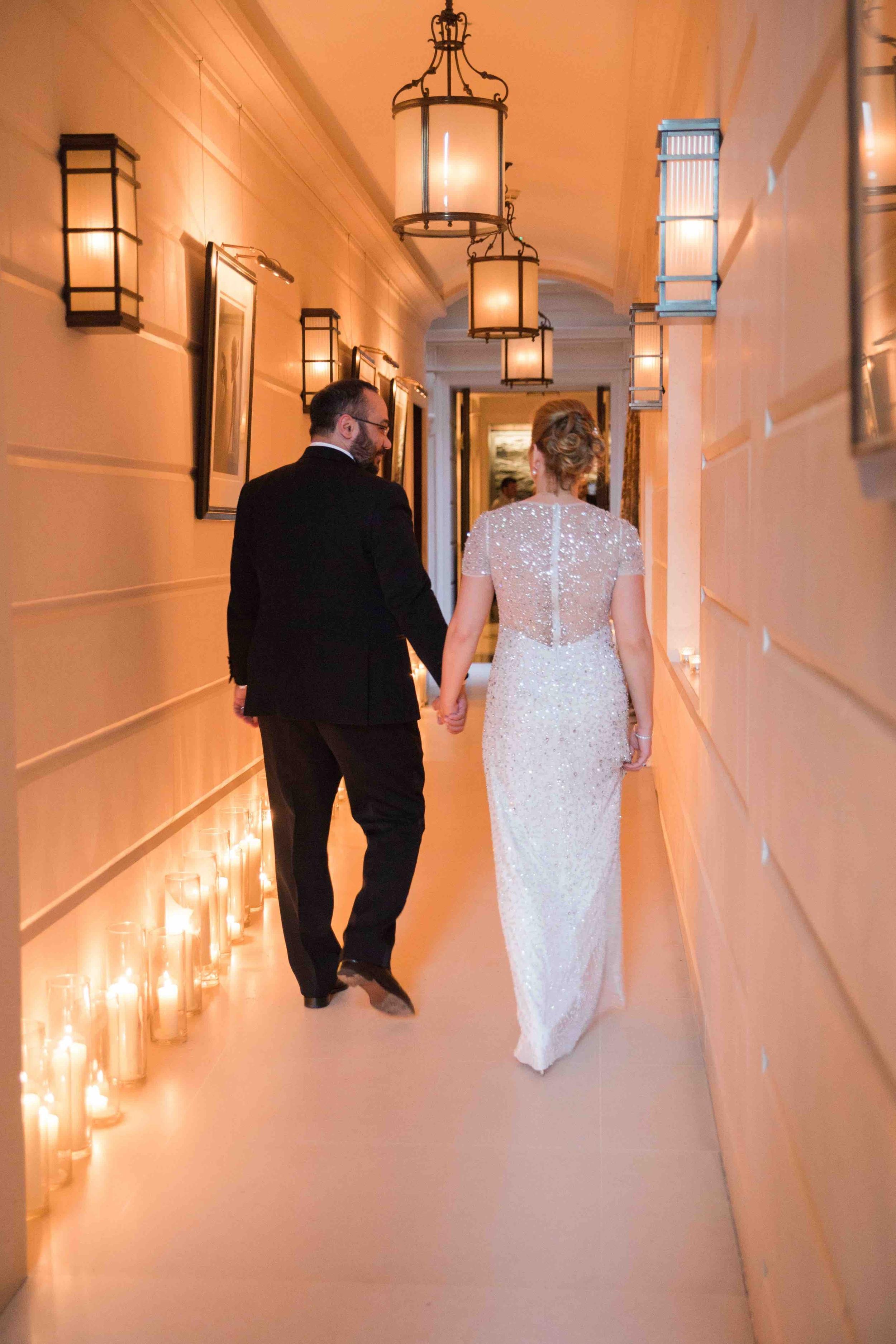 37 | The Connaught | Wedding | Lamare London.jpg