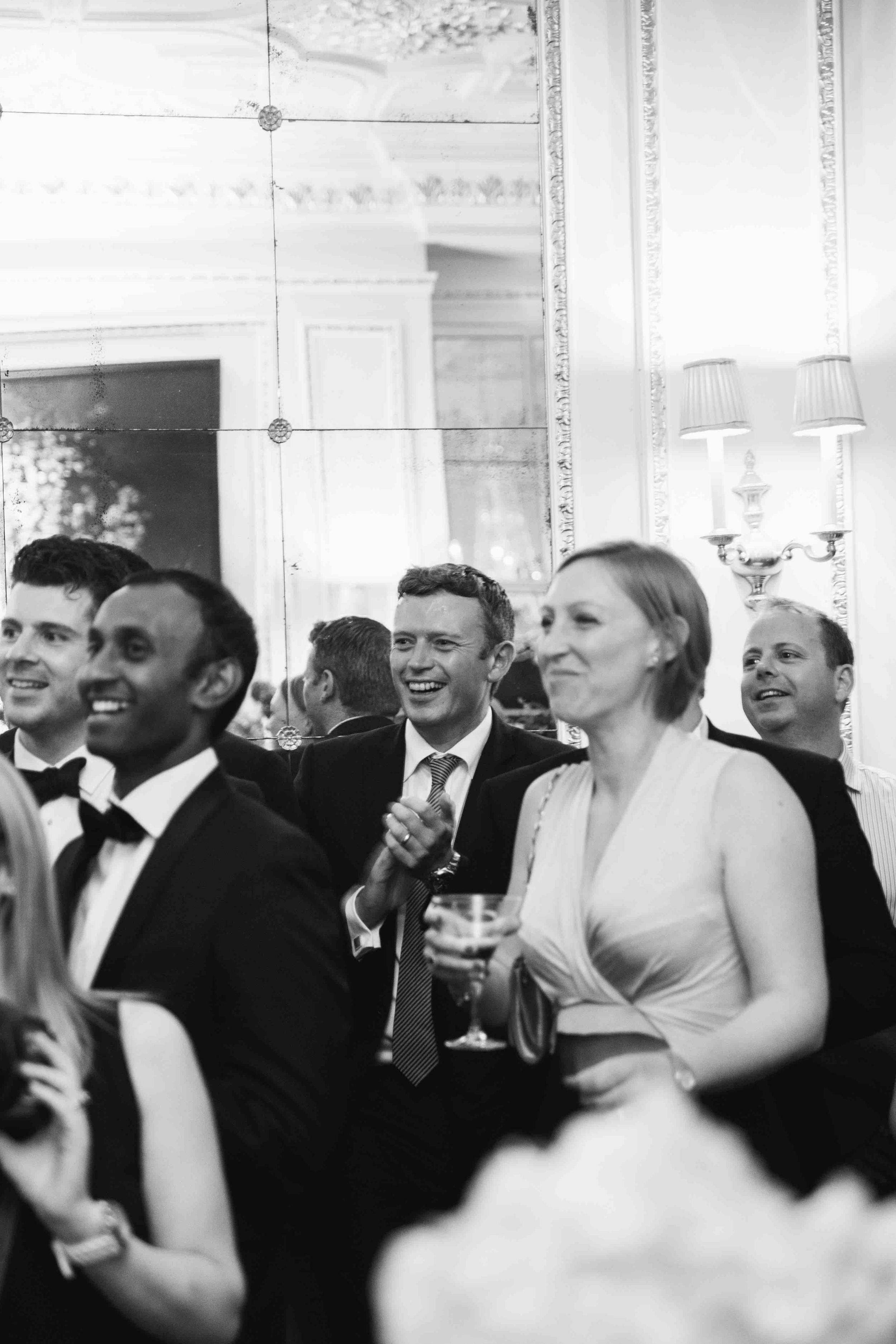 41 | The Connaught | Wedding | Lamare London.jpg