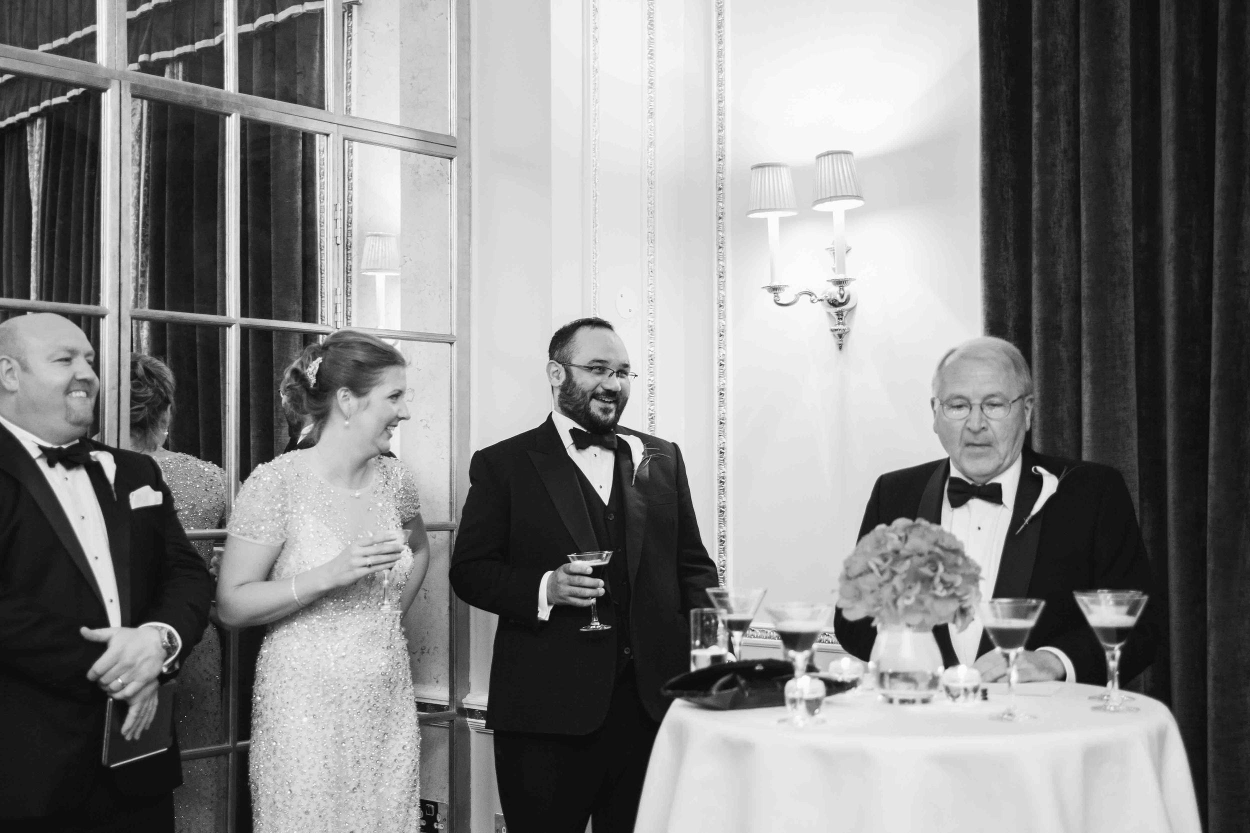 42 | The Connaught | Wedding | Lamare London.jpg