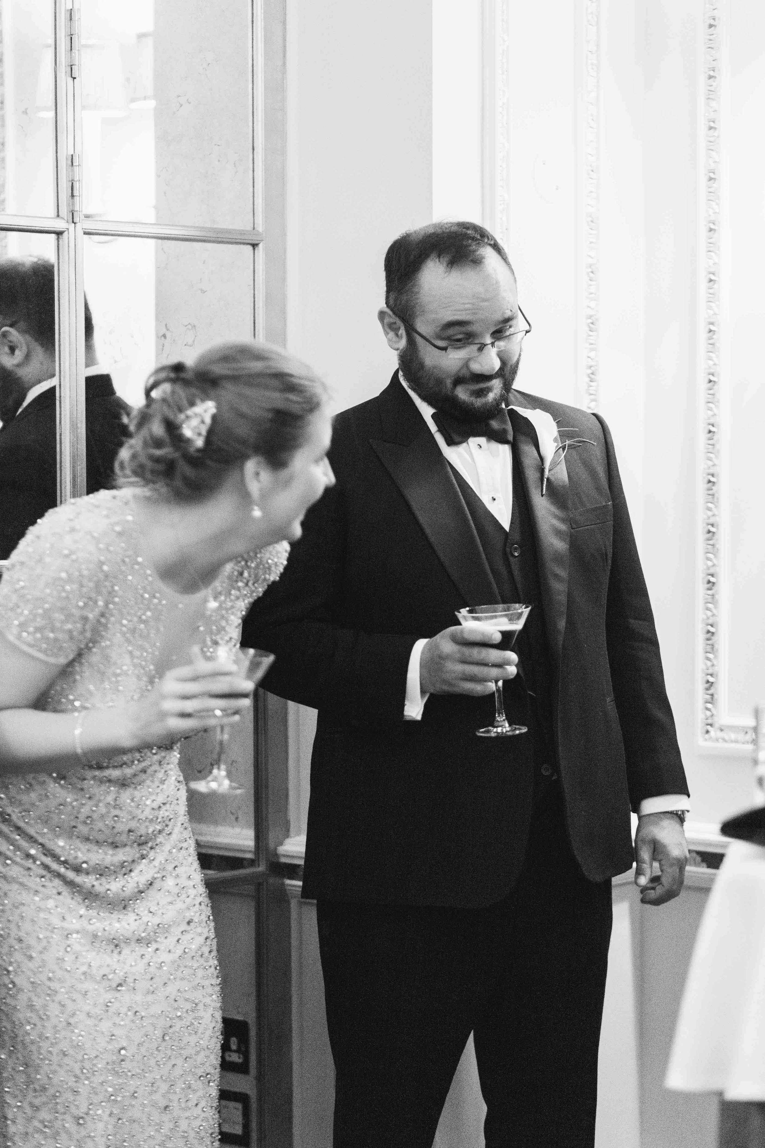 43 | The Connaught | Wedding | Lamare London.jpg