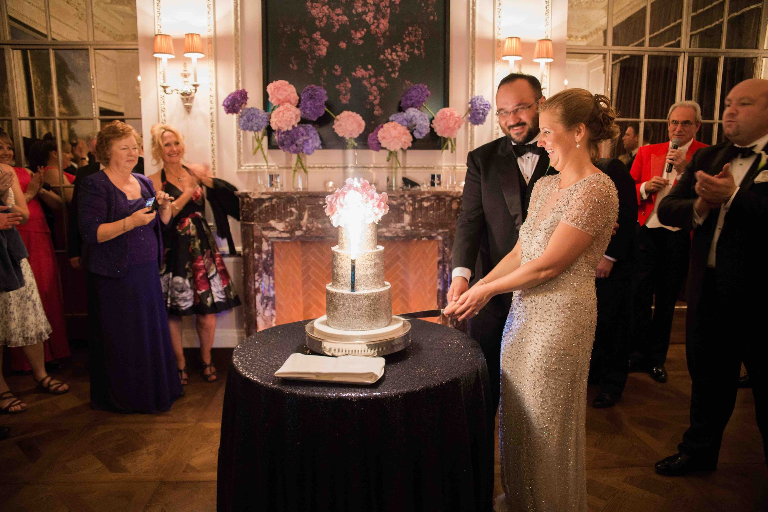 46 | The Connaught | Wedding | Lamare London.jpg