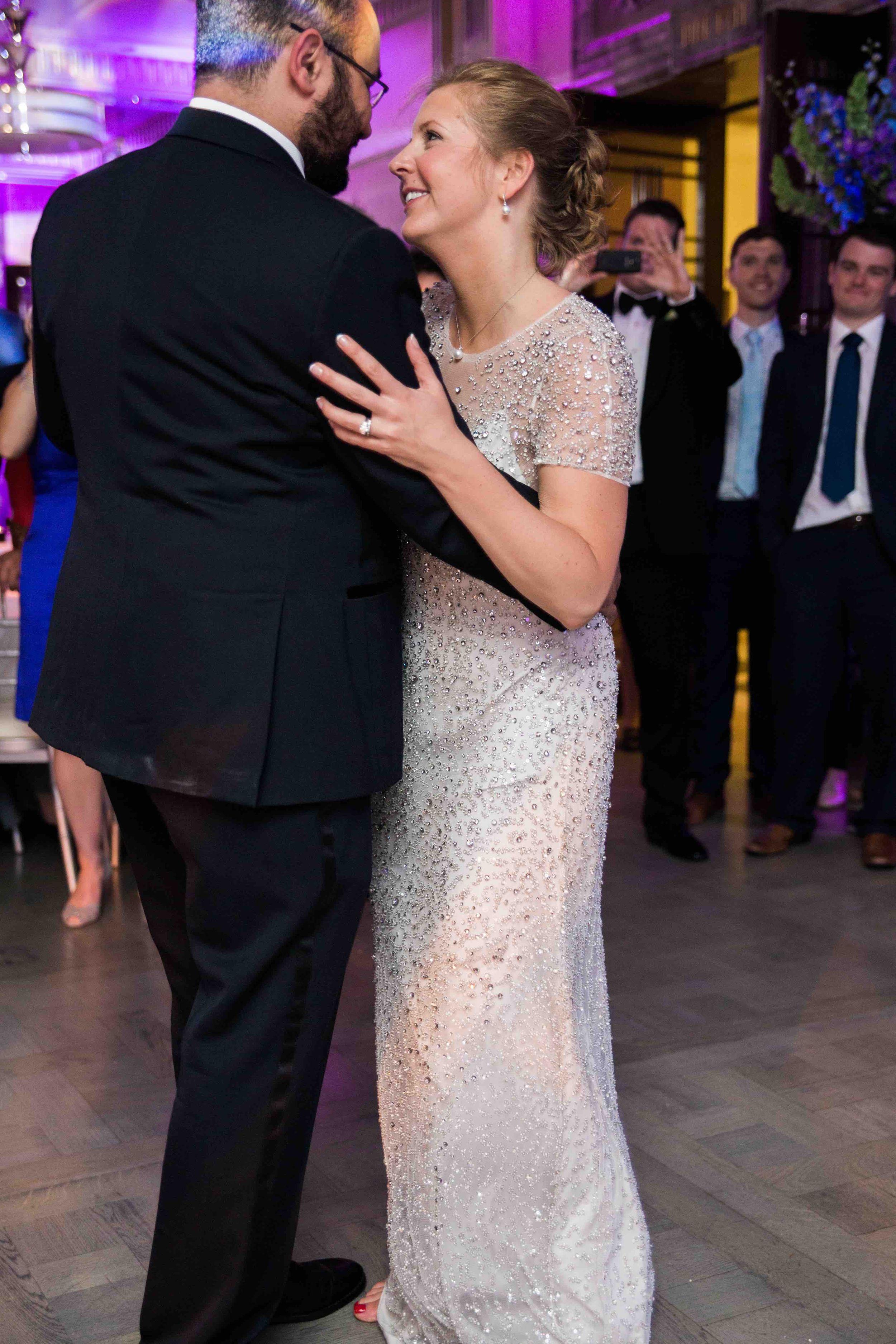 48 | The Connaught | Wedding | Lamare London.jpg