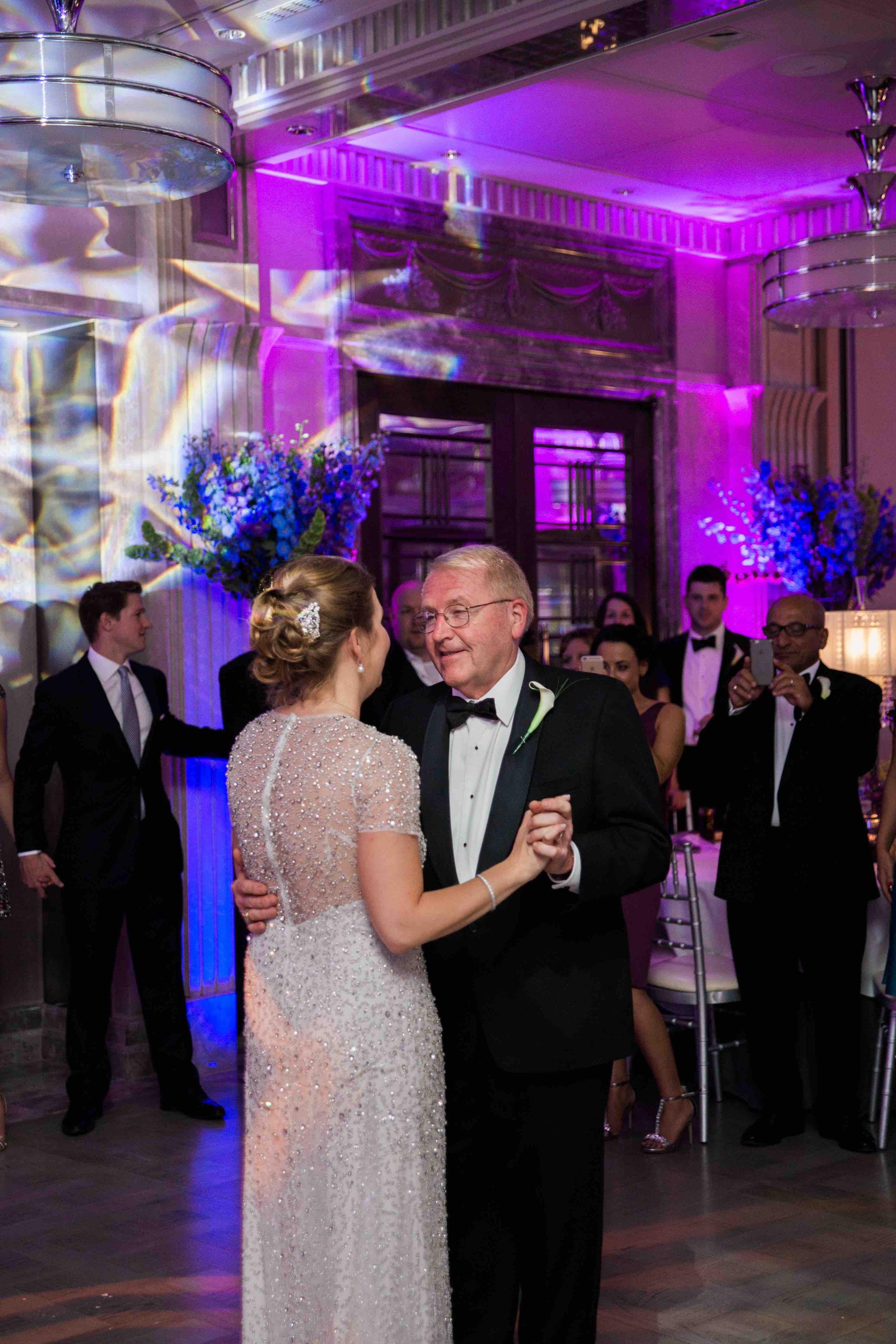 50 | The Connaught | Wedding | Lamare London.jpg