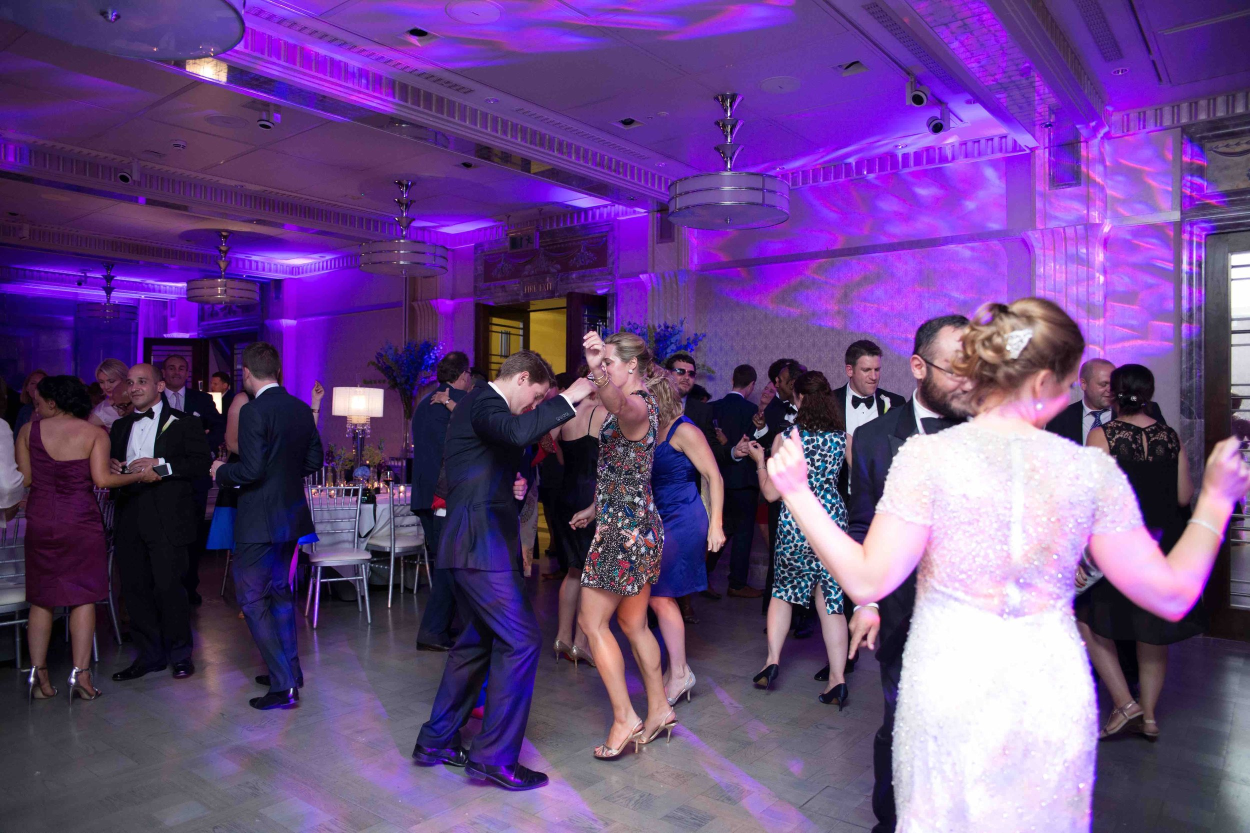 51 | The Connaught | Wedding | Lamare London.jpg