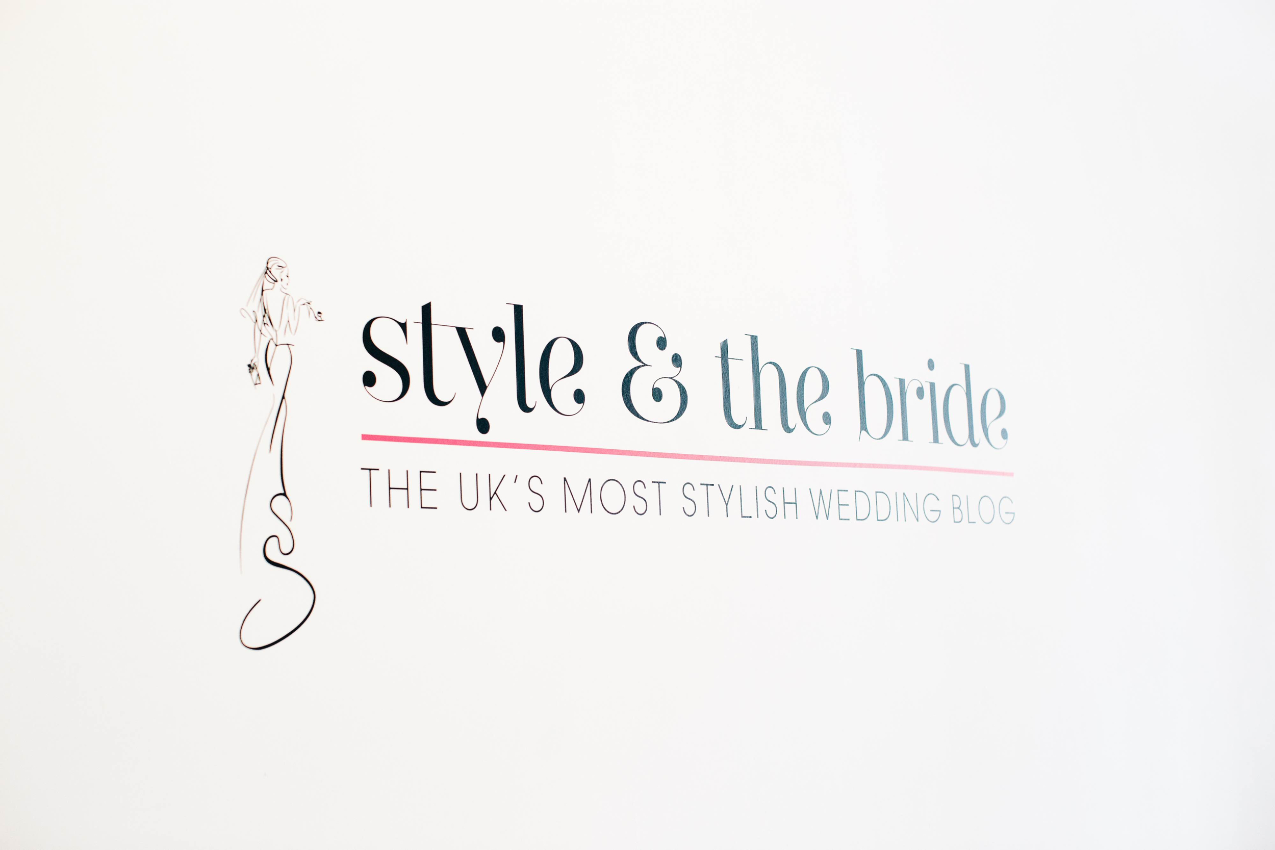 13 | Style and The Bride |  Press Launch | Party | Lamare London | London.jpg