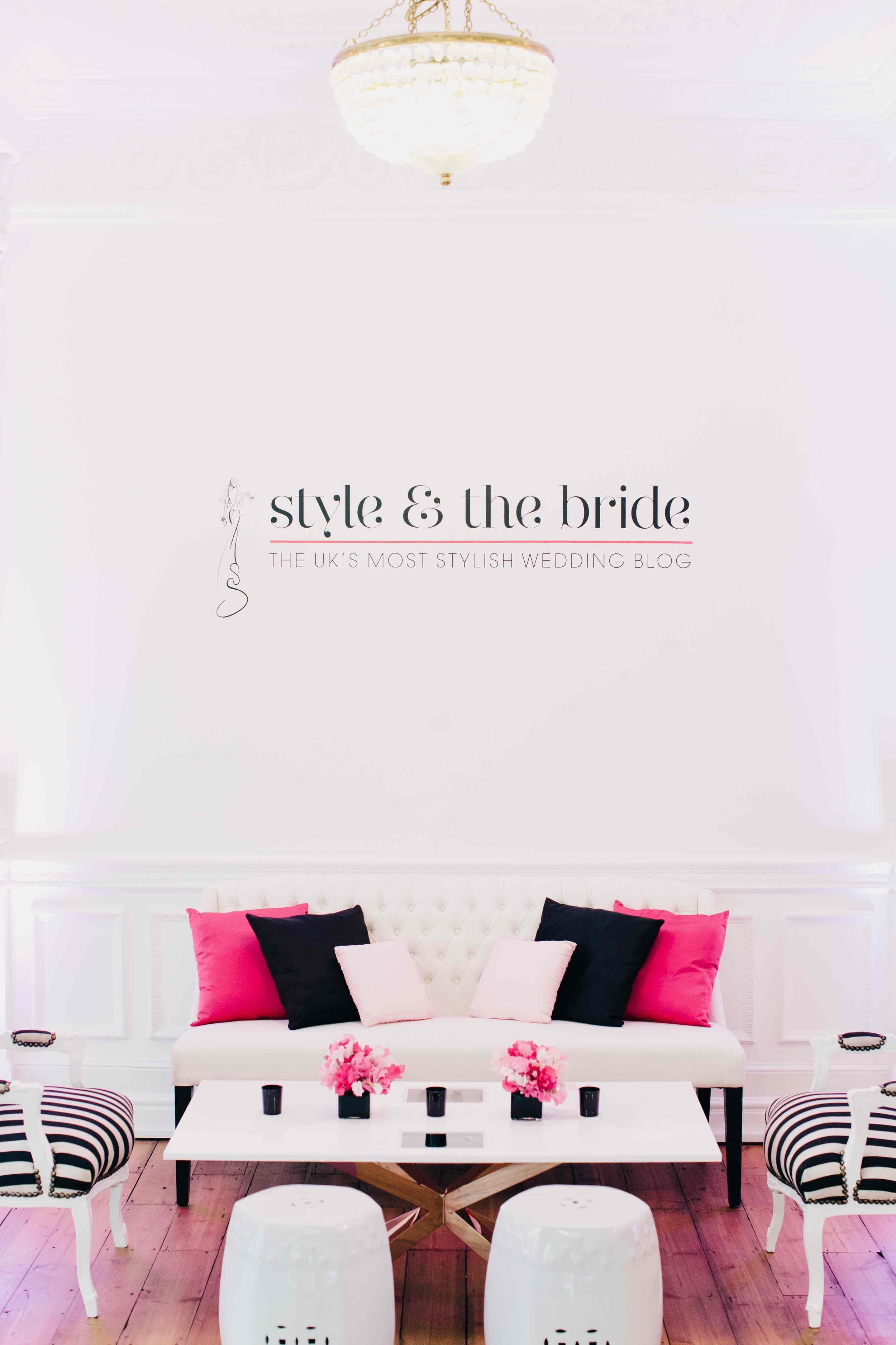 23 | Style and The Bride |  Press Launch | Party | Lamare London | London.jpg