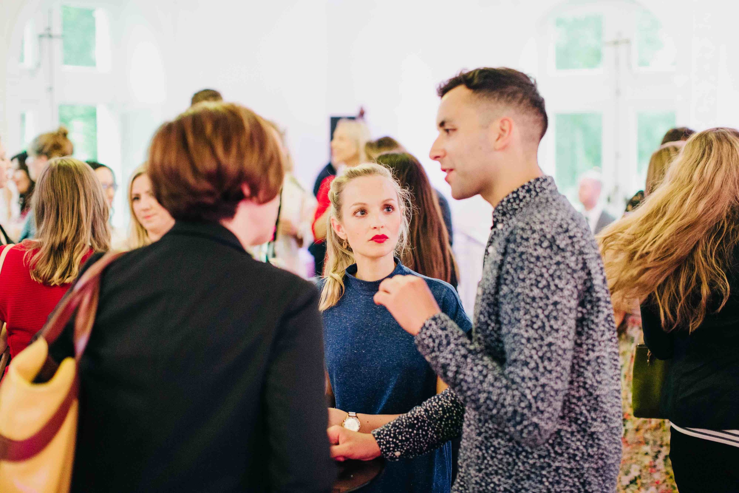 65 | Style and The Bride |  Press Launch | Party | Lamare London | London.jpg