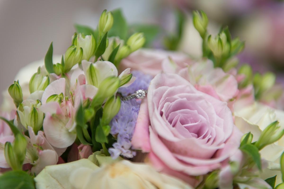 2 | East Winter Garden | Wedding | London | Lamare London.jpg