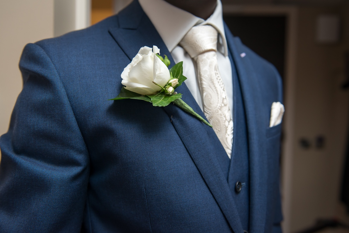 1 | East Winter Garden | Wedding | London | Lamare London.jpg