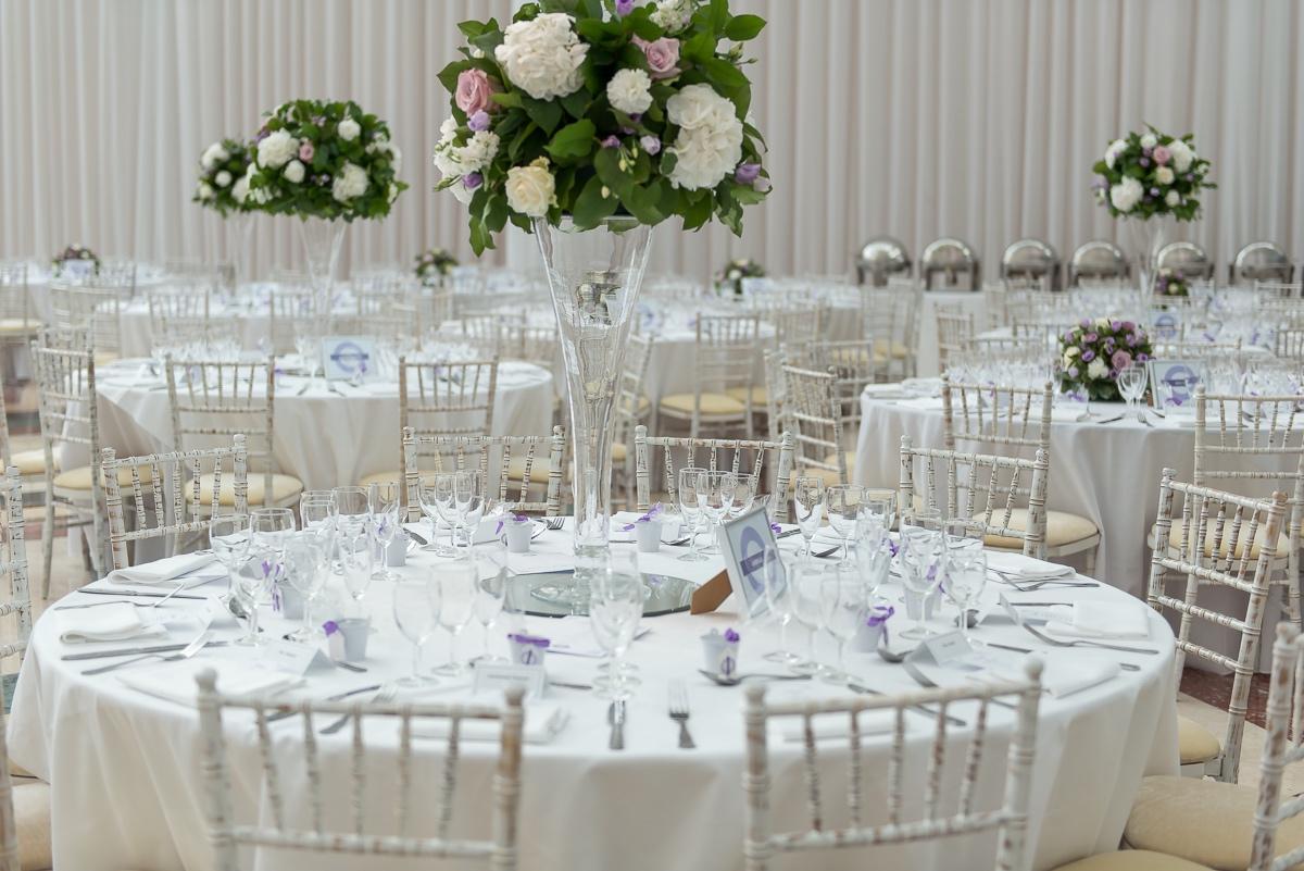 10 | East Winter Garden | Wedding | London | Lamare London.jpg