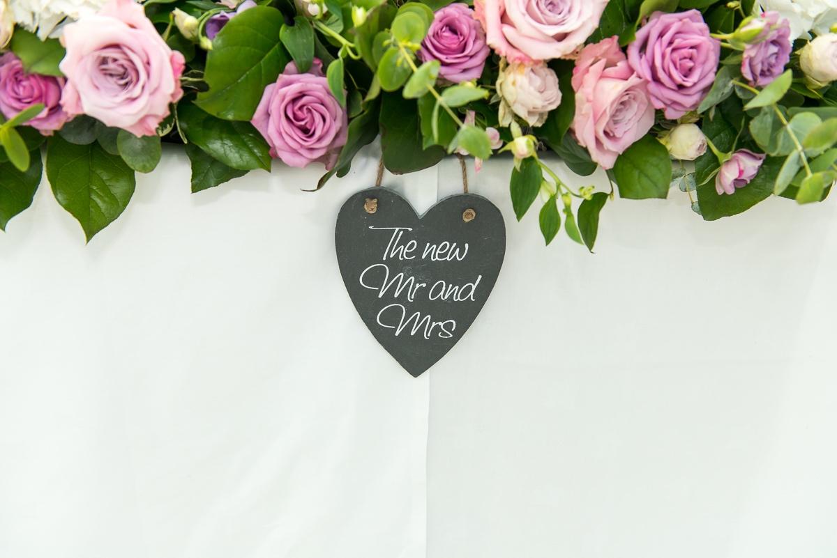 12 | East Winter Garden | Wedding | London | Lamare London.jpg