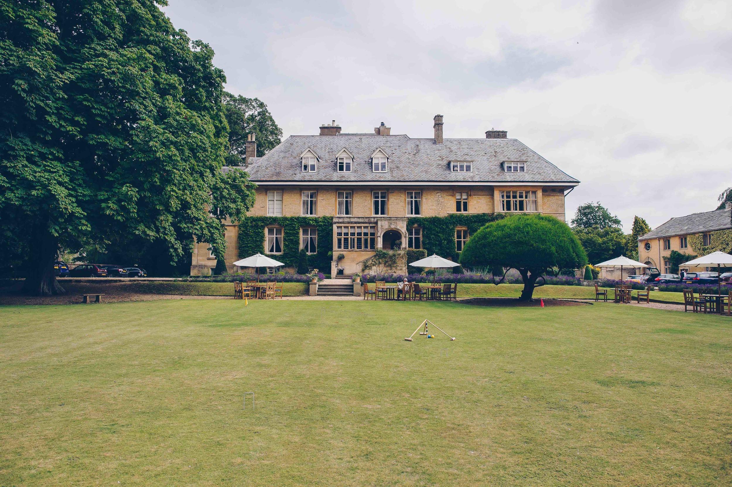 1 | Cotswolds Wedding | Lamare London.jpg