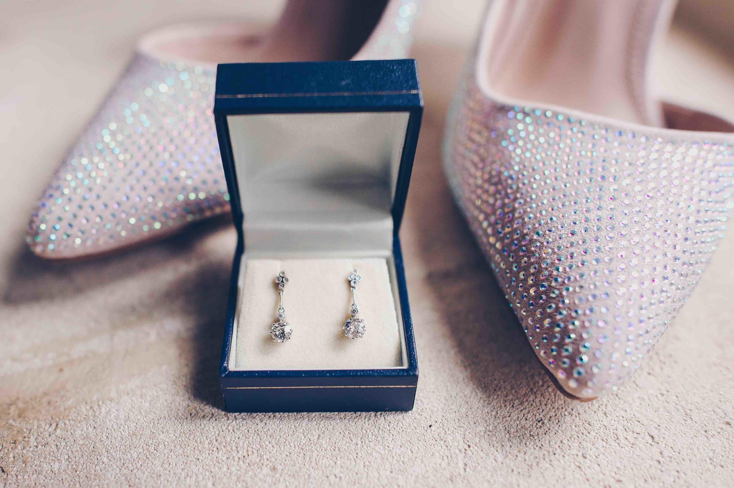 4 | Cotswolds Wedding | Lamare London.jpg