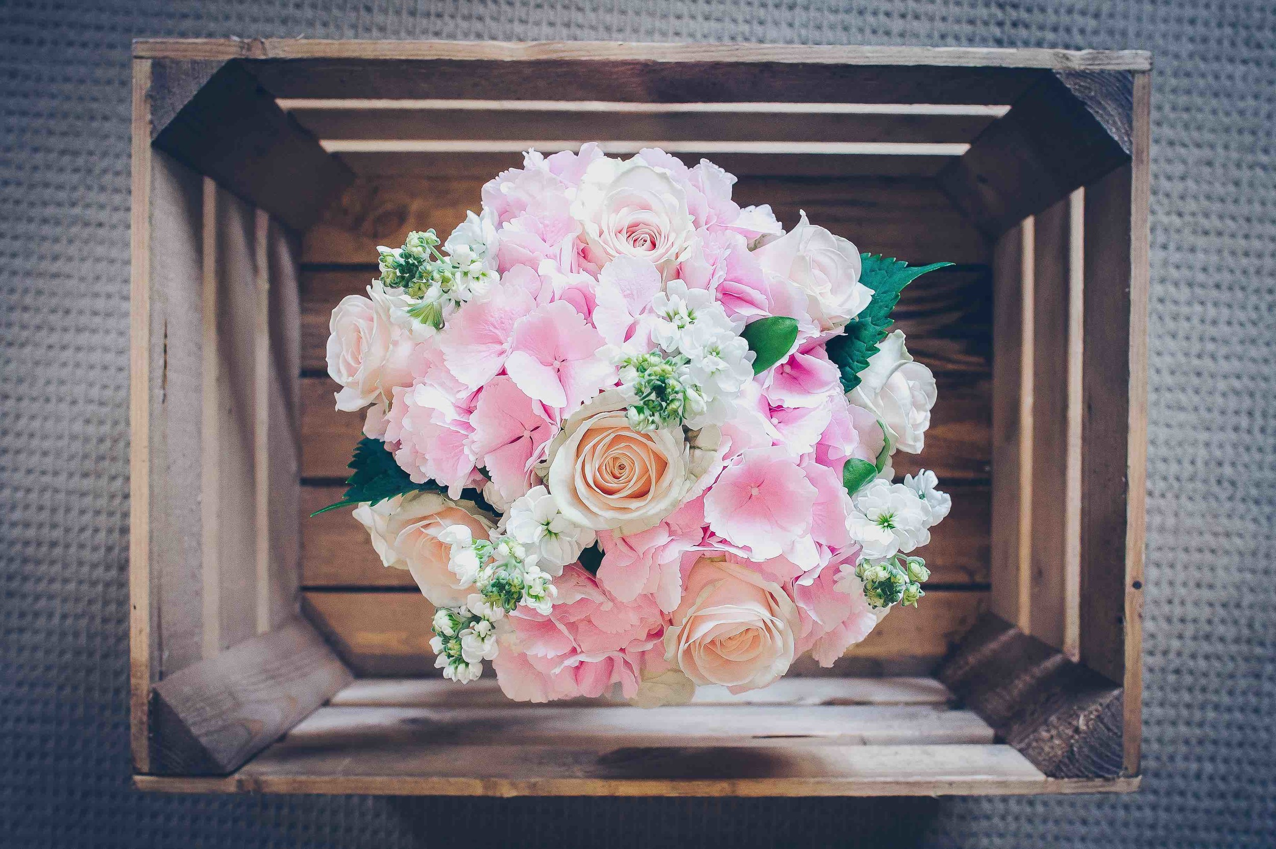 6 | Cotswolds Wedding | Lamare London.jpg