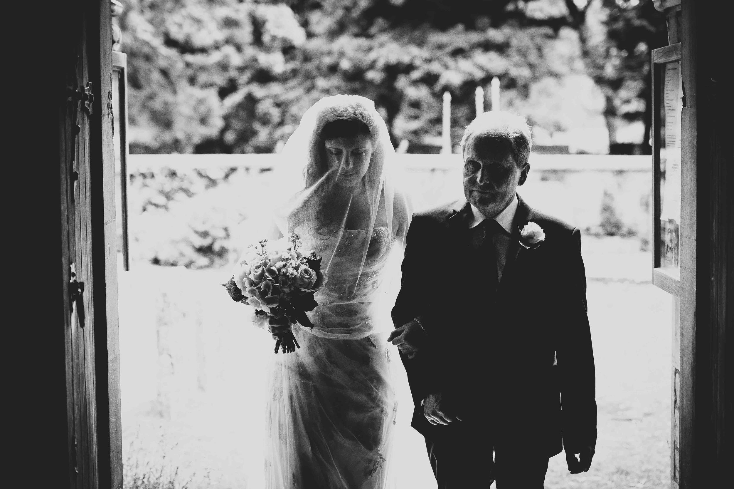 8 | Cotswolds Wedding | Lamare London.jpg