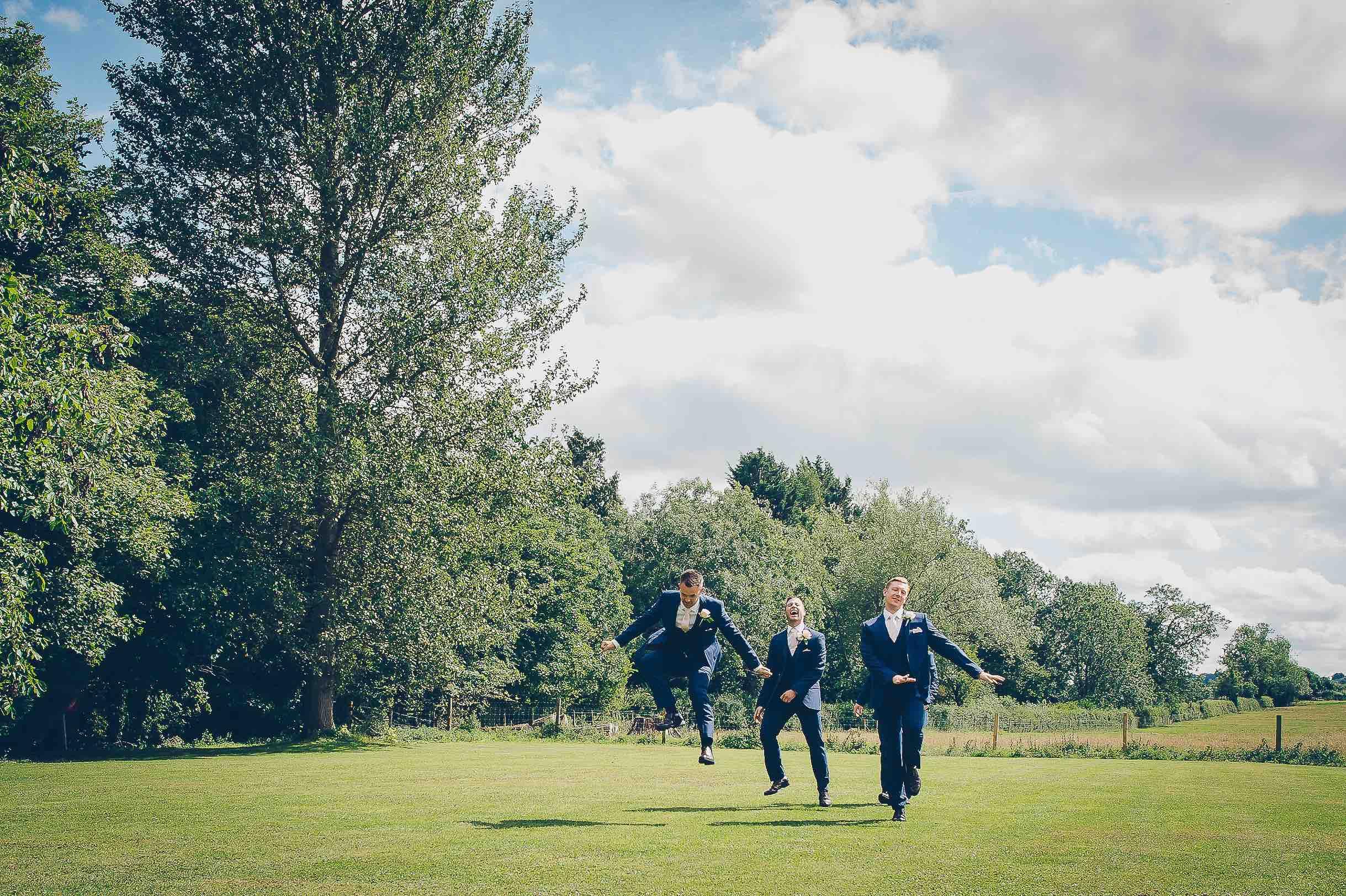 15 | Cotswolds Wedding | Lamare London.jpg