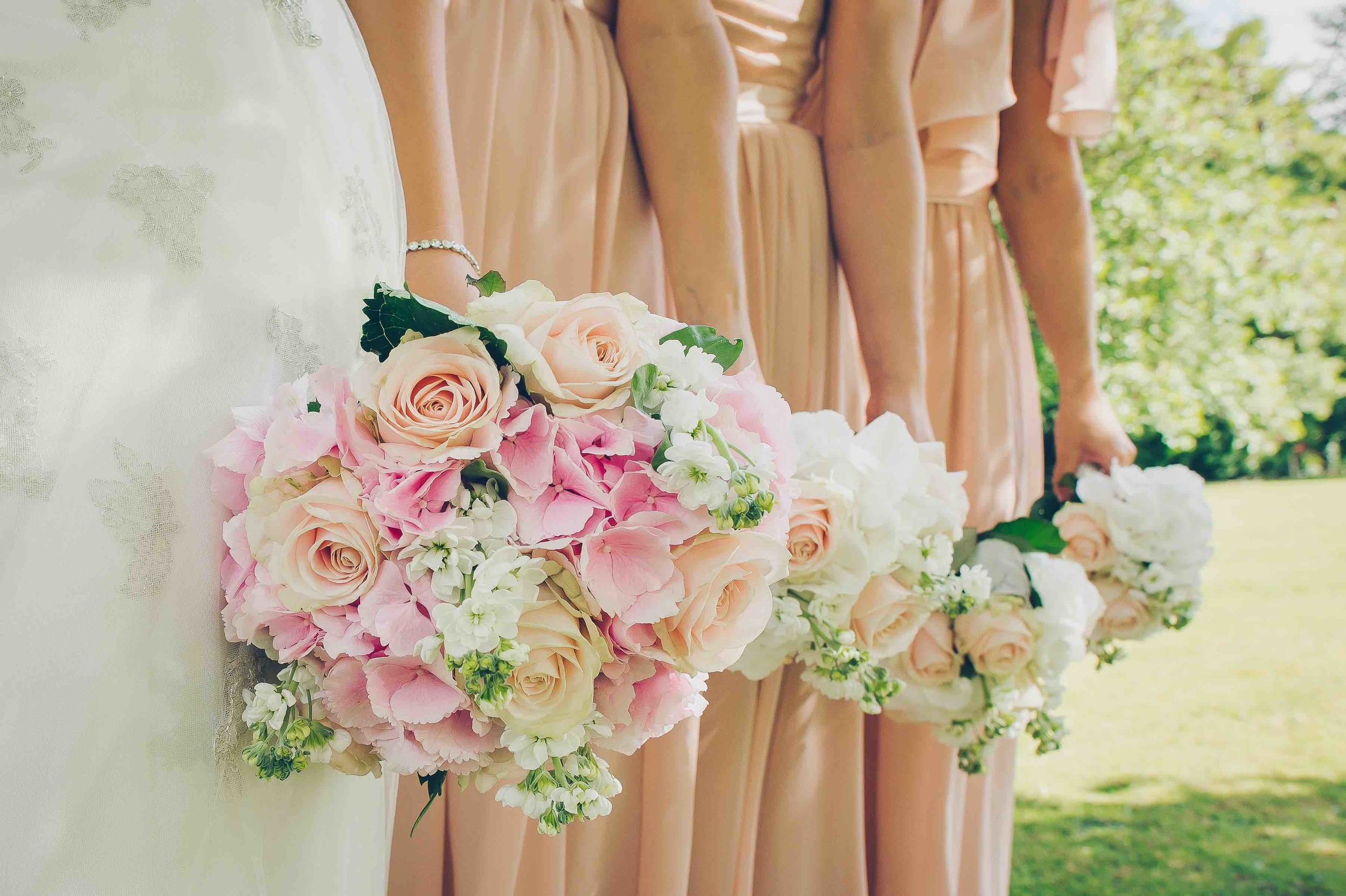 16 | Cotswolds Wedding | Lamare London.jpg