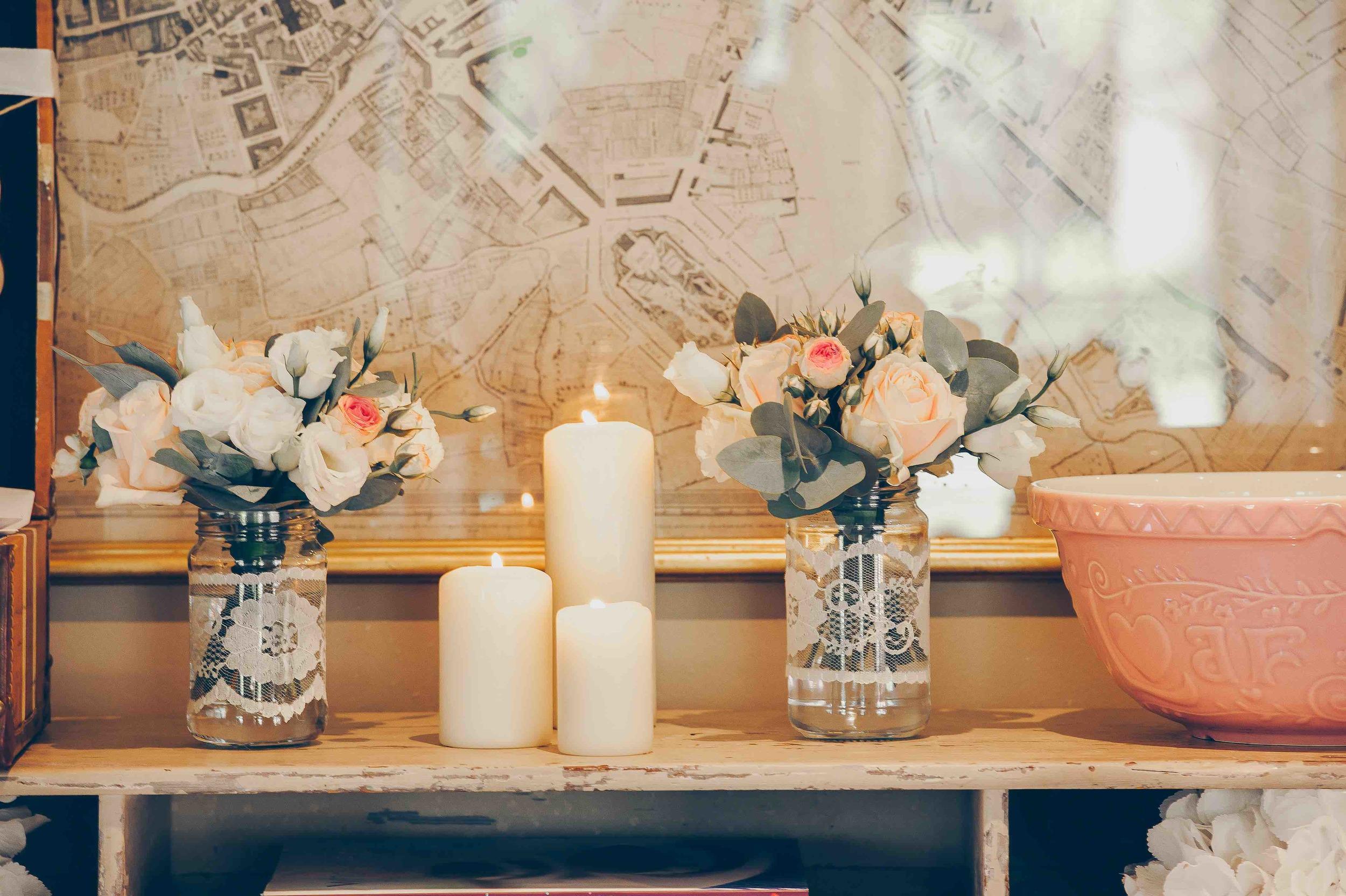19 | Cotswolds Wedding | Lamare London.jpg