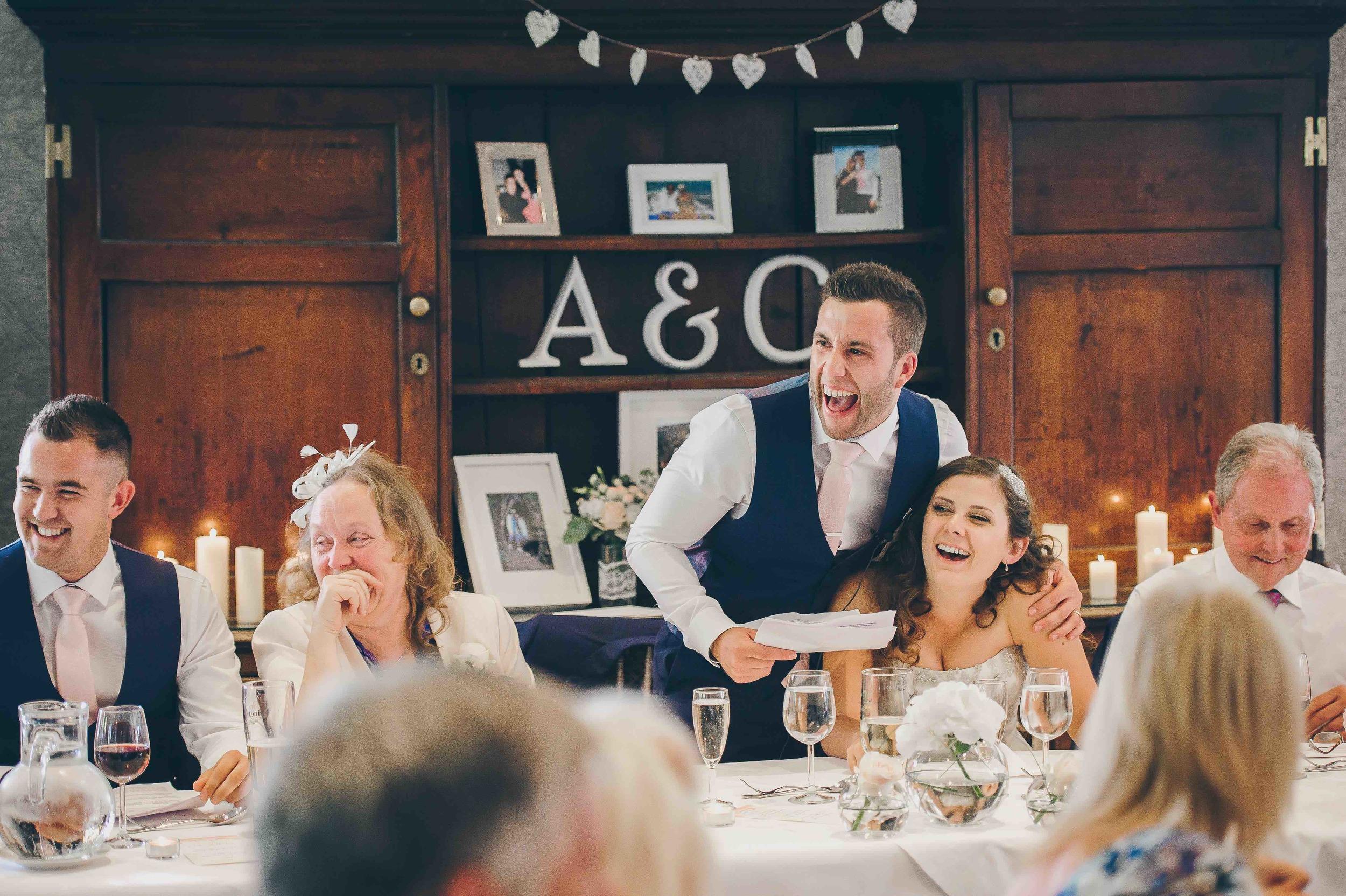 24 | Cotswolds Wedding | Lamare London.jpg