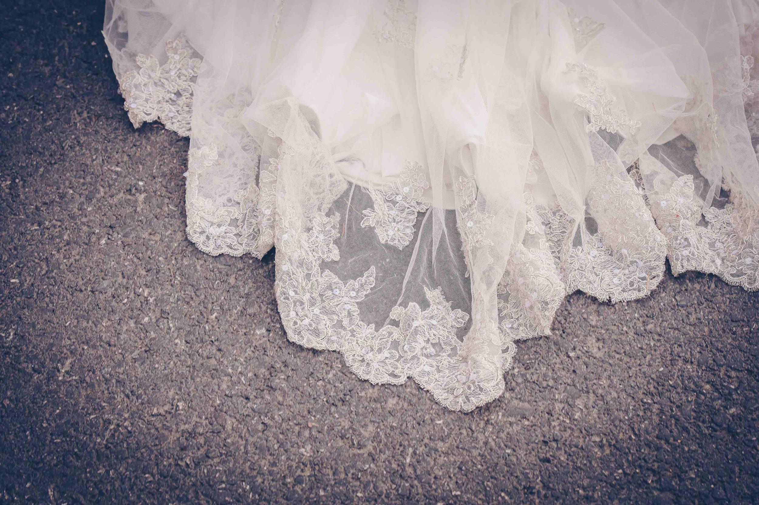 27 | Cotswolds Wedding | Lamare London.jpg