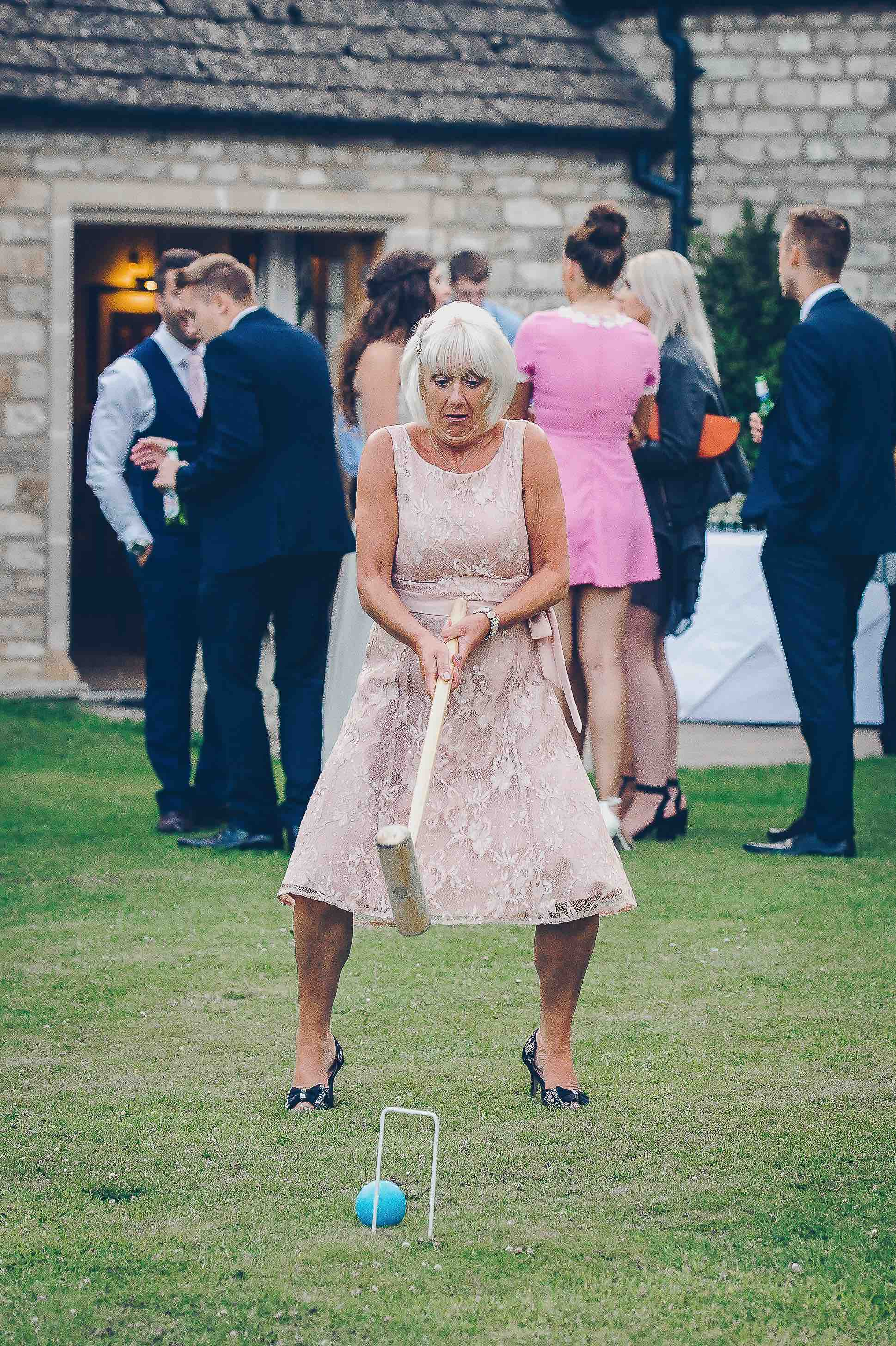 29 | Cotswolds Wedding | Lamare London.jpg