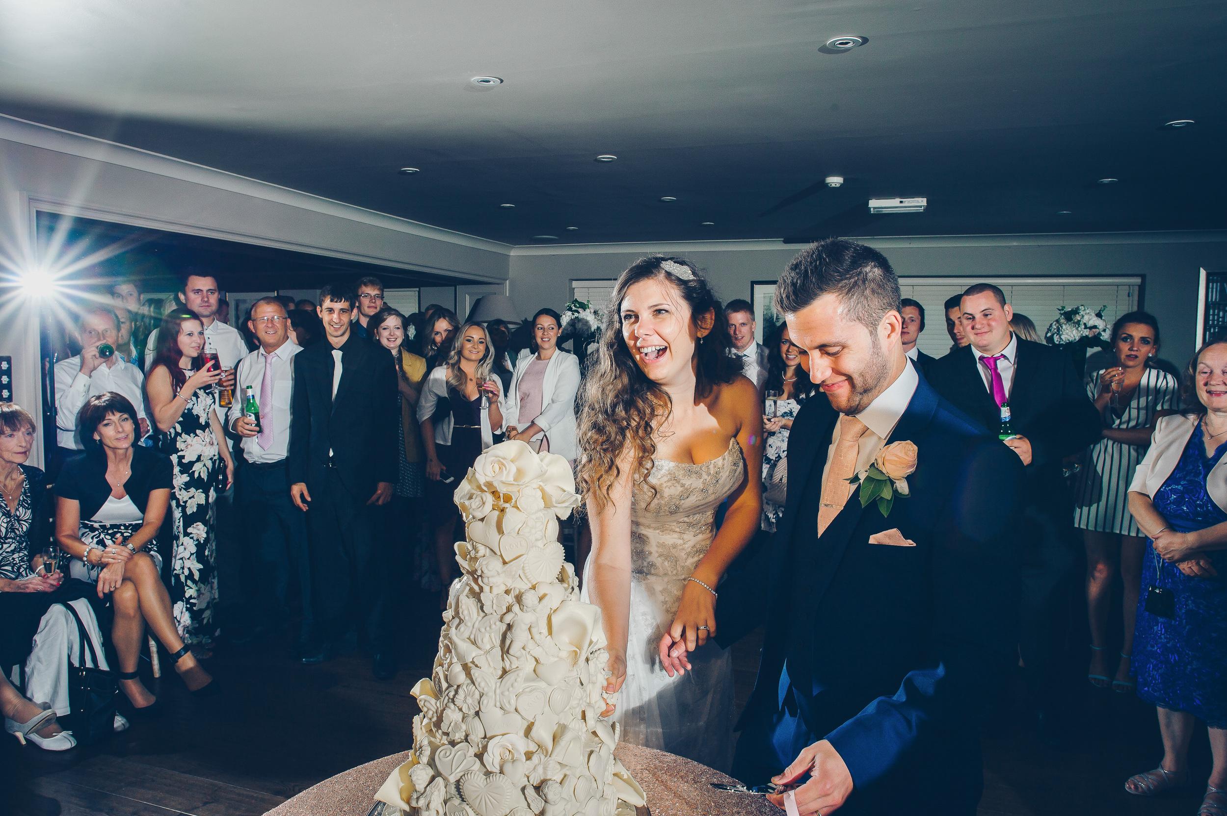 25 | Cotswolds Wedding | Lamare London.jpg.jpg