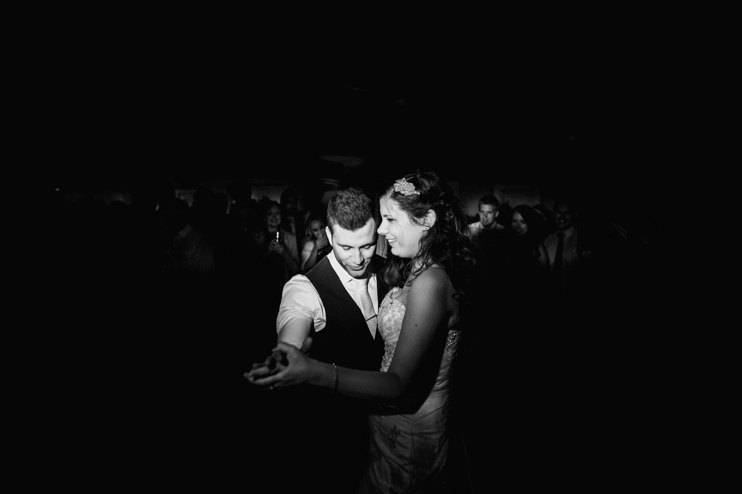 30 | Cotswolds Wedding | Lamare London.jpg