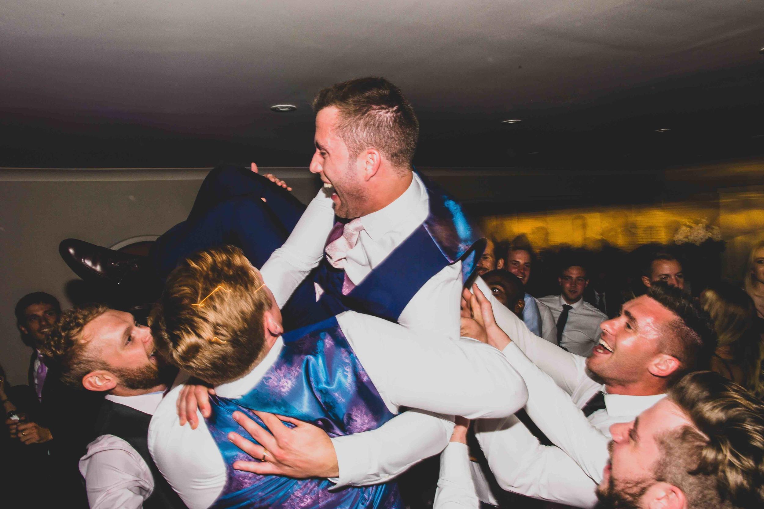32 | Cotswolds Wedding | Lamare London.jpg