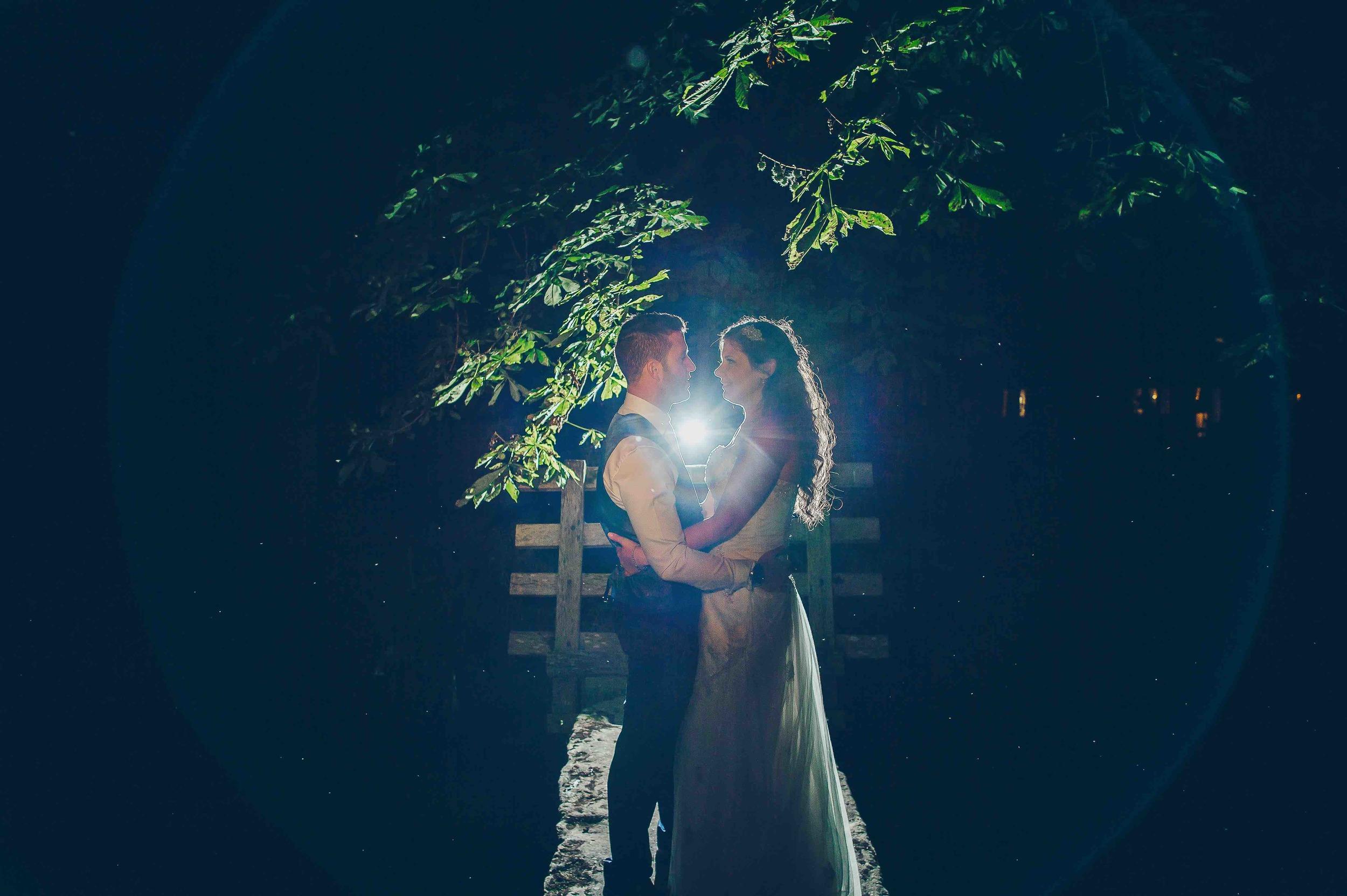 36 | Cotswolds Wedding | Lamare London.jpg