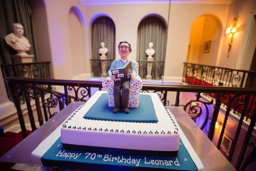10 | 70th birthday party | private party | London | Lamare London.jpg