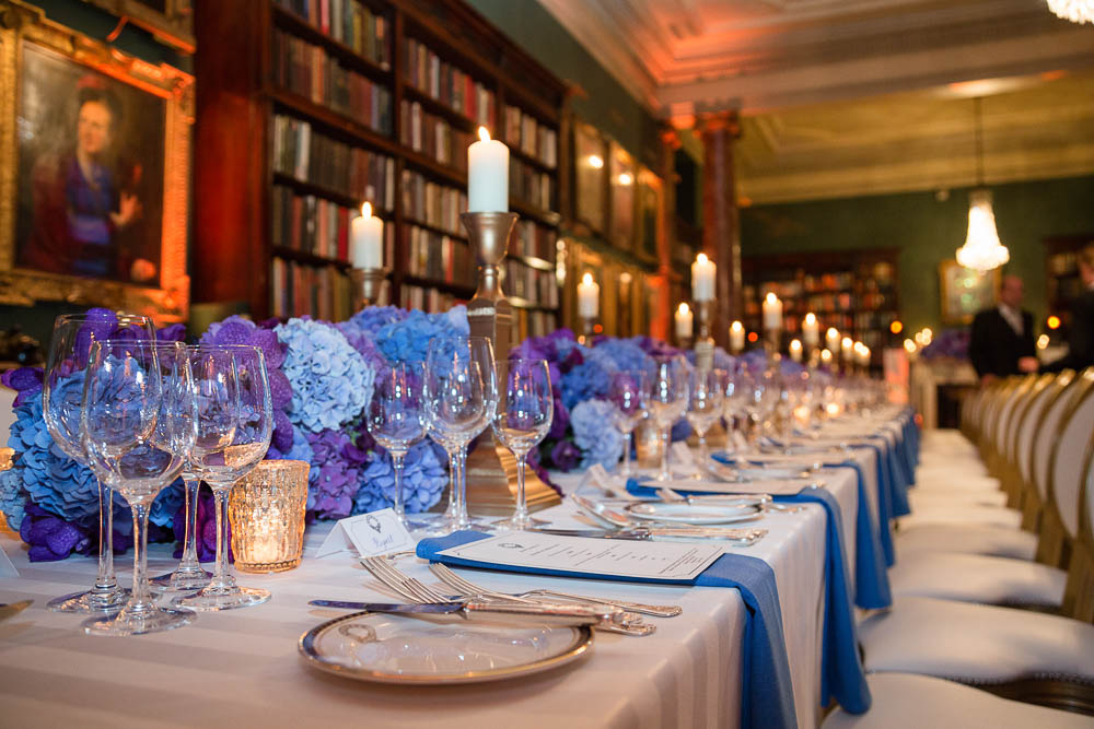 29 | 70th birthday party | private party | London | Lamare London.jpg