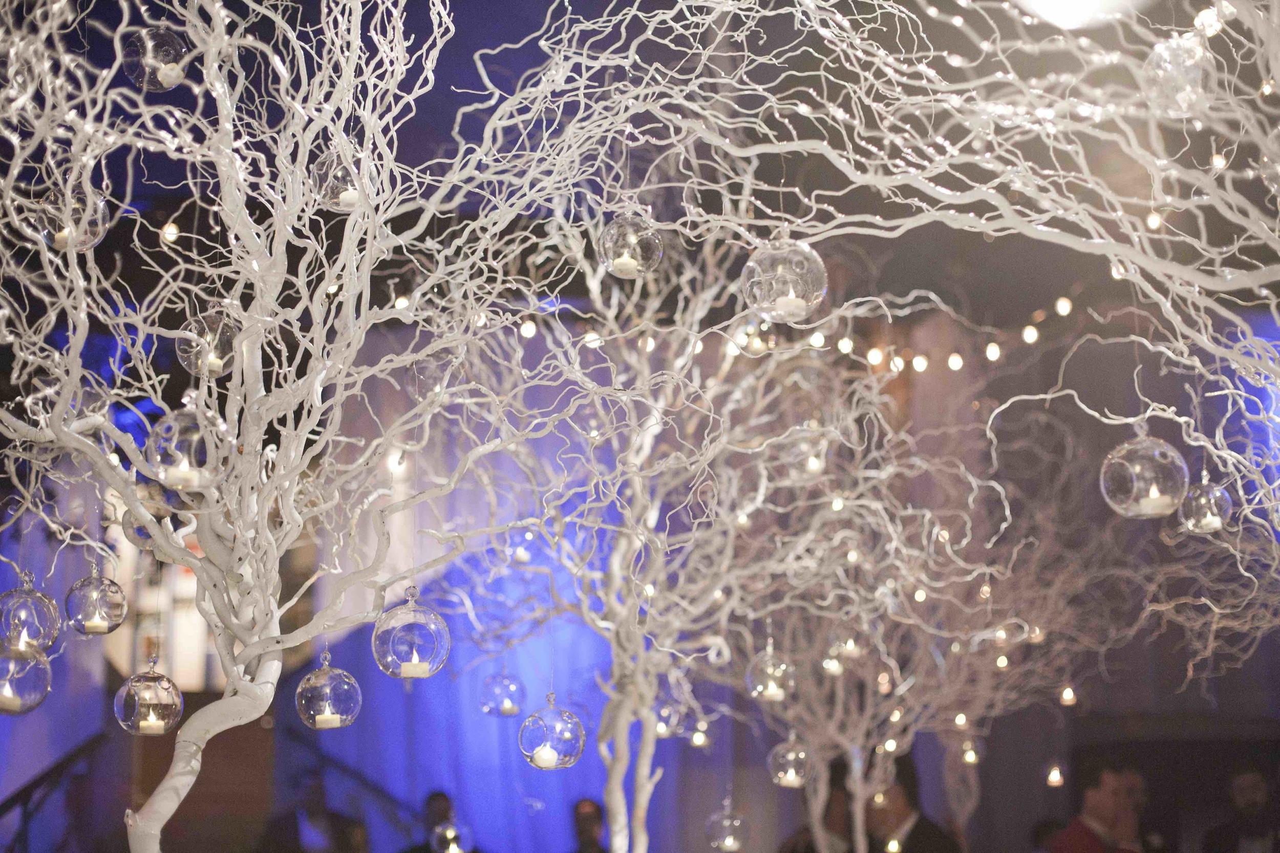9 | Winter Wedding | Shakespeare's Theatre | The Underglobe | Lamare London.jpg