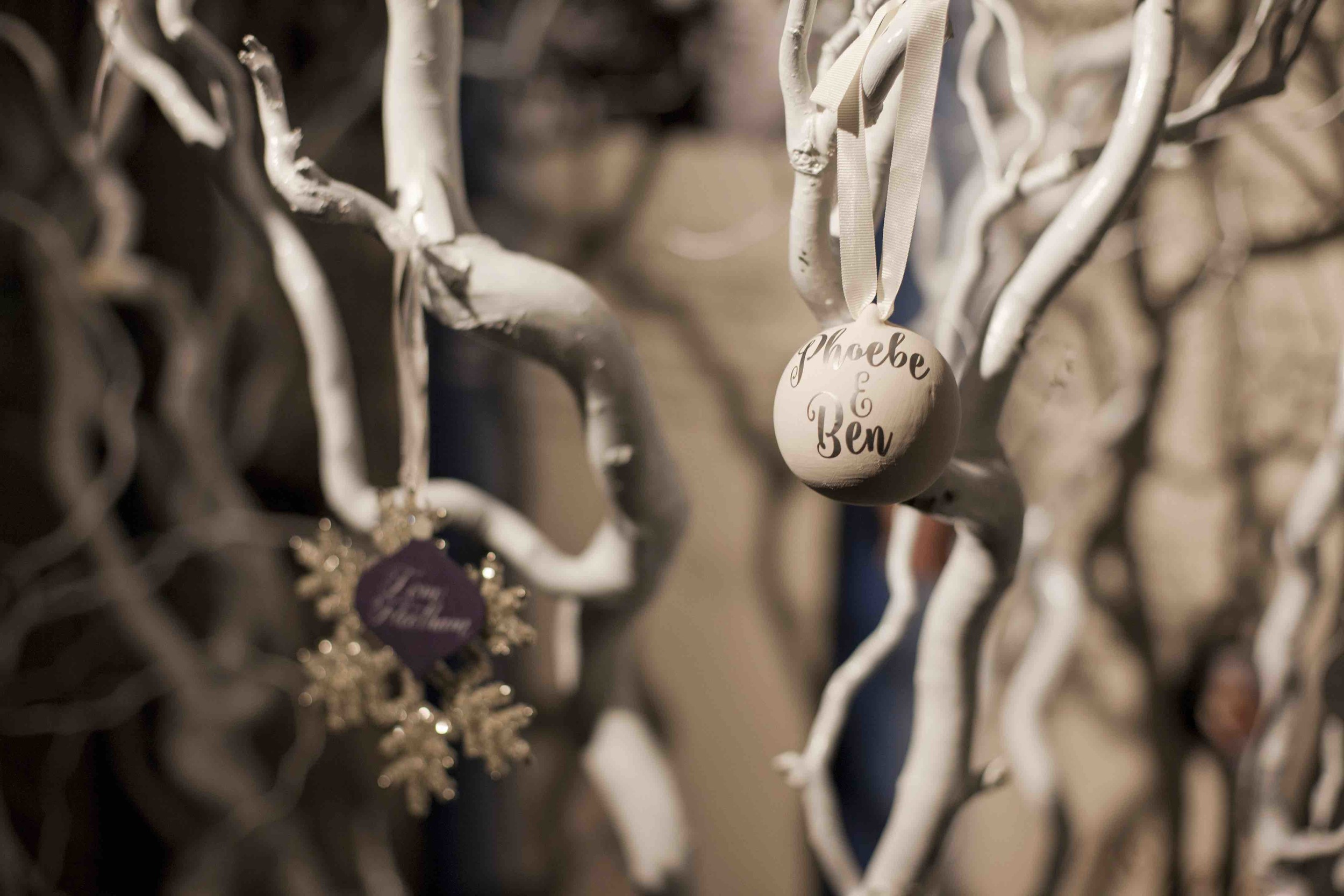 15 | Winter Wedding | Shakespeare's Theatre | The Underglobe | Lamare London.jpg