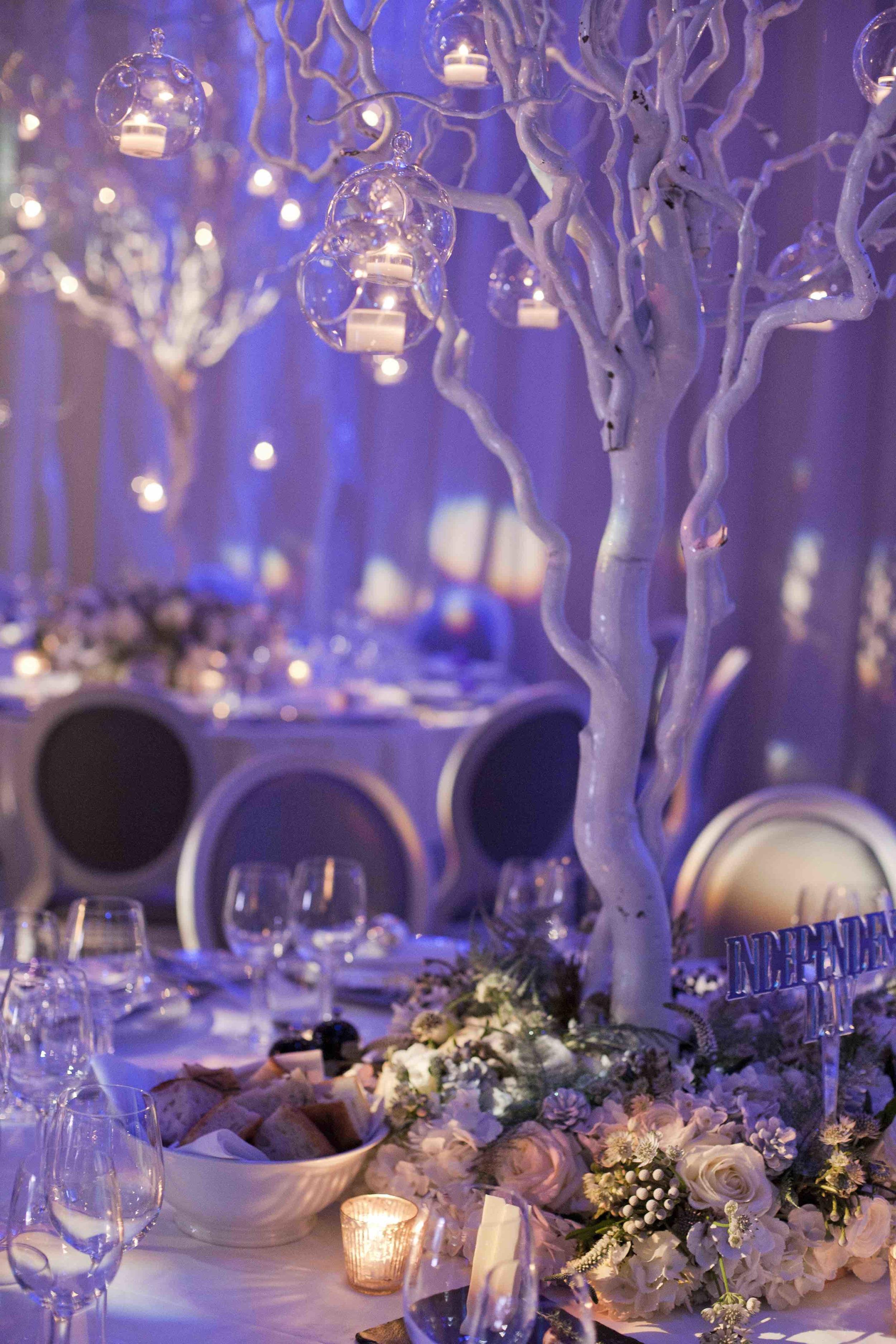 17 | Winter Wedding | Shakespeare's Theatre | The Underglobe | Lamare London.jpg