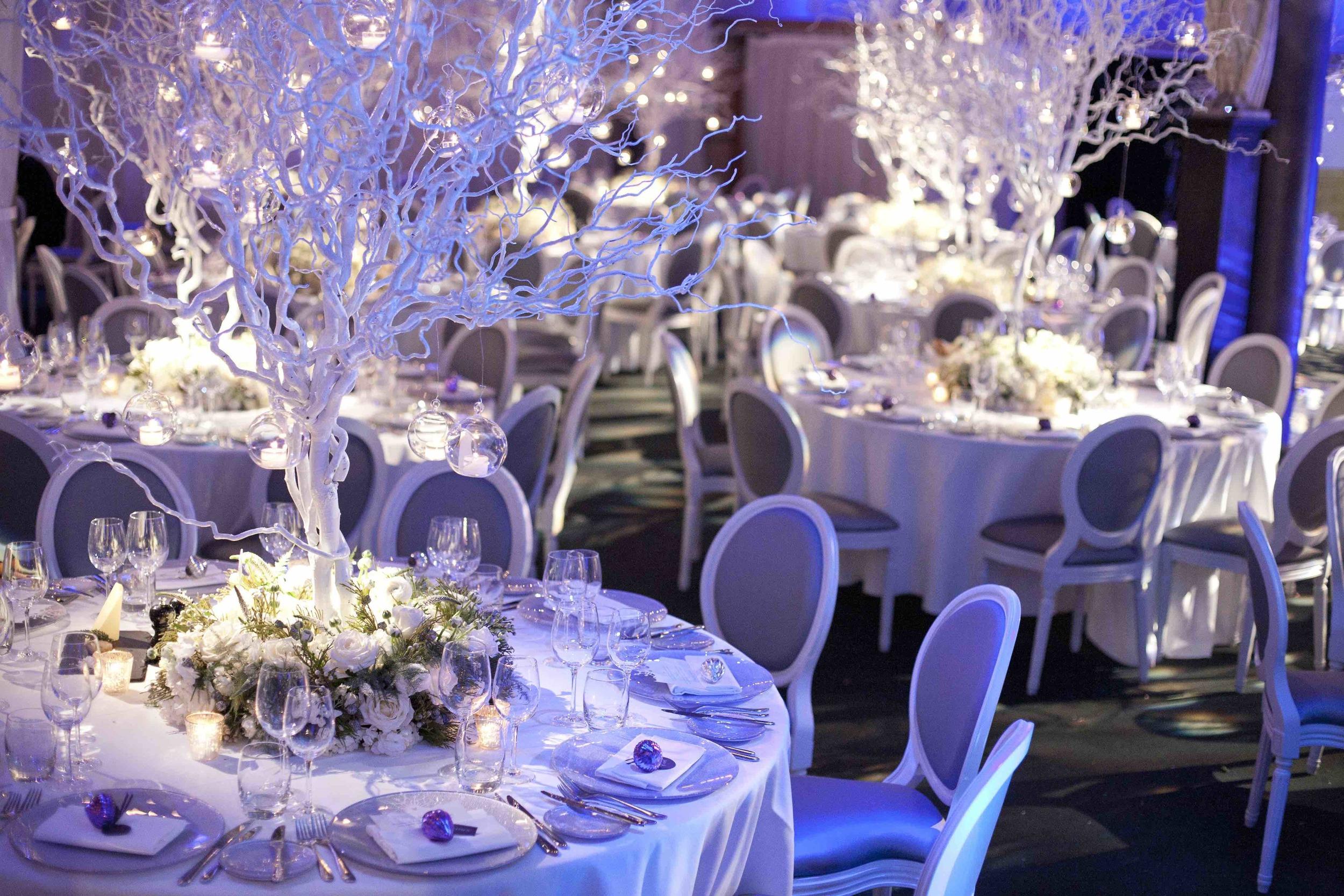 19 | Winter Wedding | Shakespeare's Theatre | The Underglobe | Lamare London.jpg