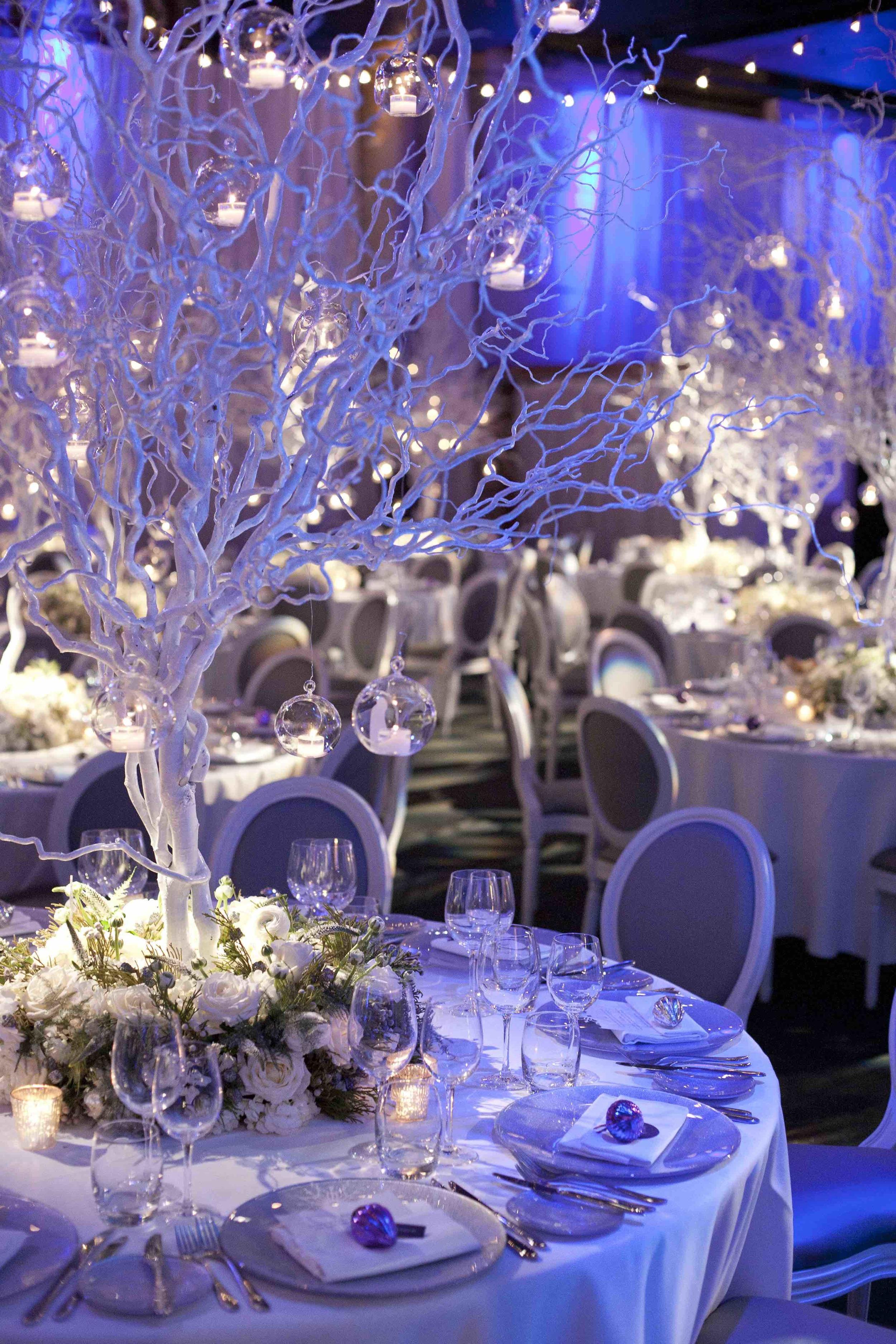 20 | Winter Wedding | Shakespeare's Theatre | The Underglobe | Lamare London.jpg