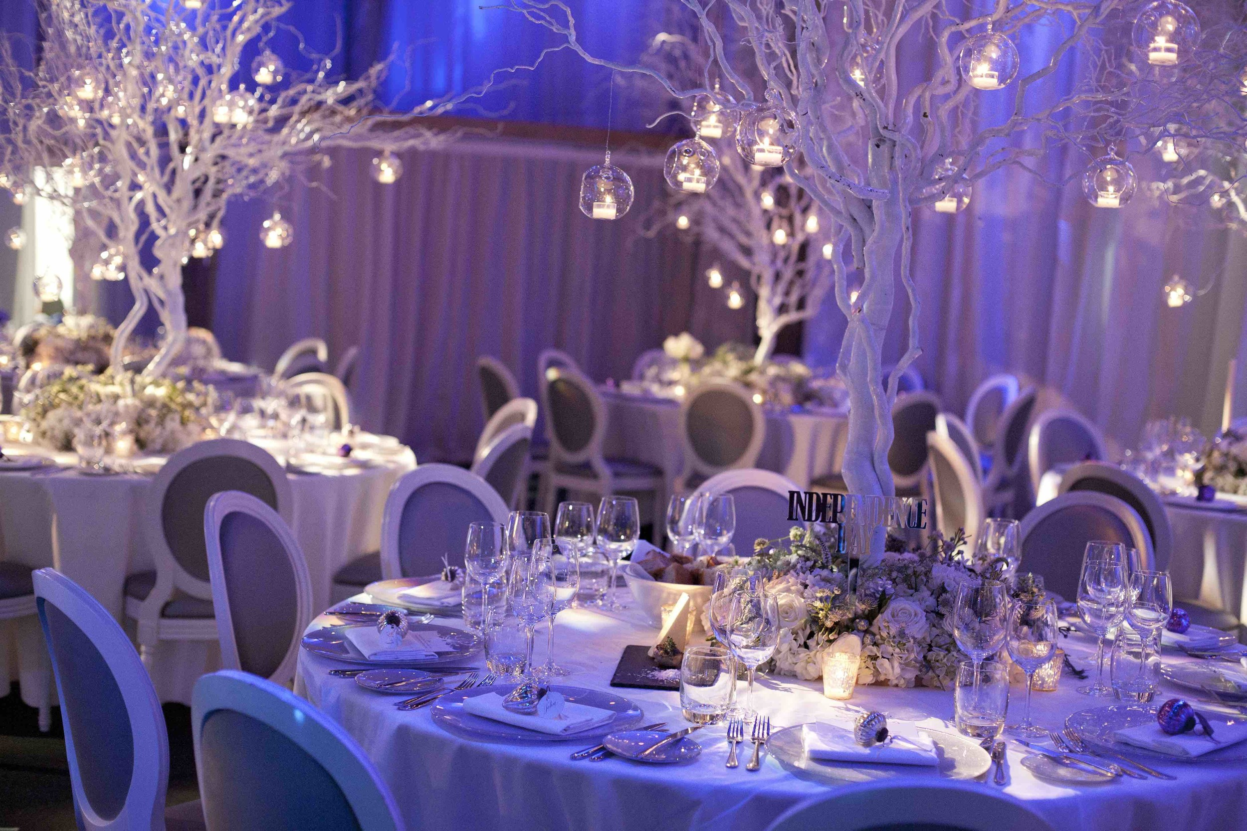 22 | Winter Wedding | Shakespeare's Theatre | The Underglobe | Lamare London.jpg