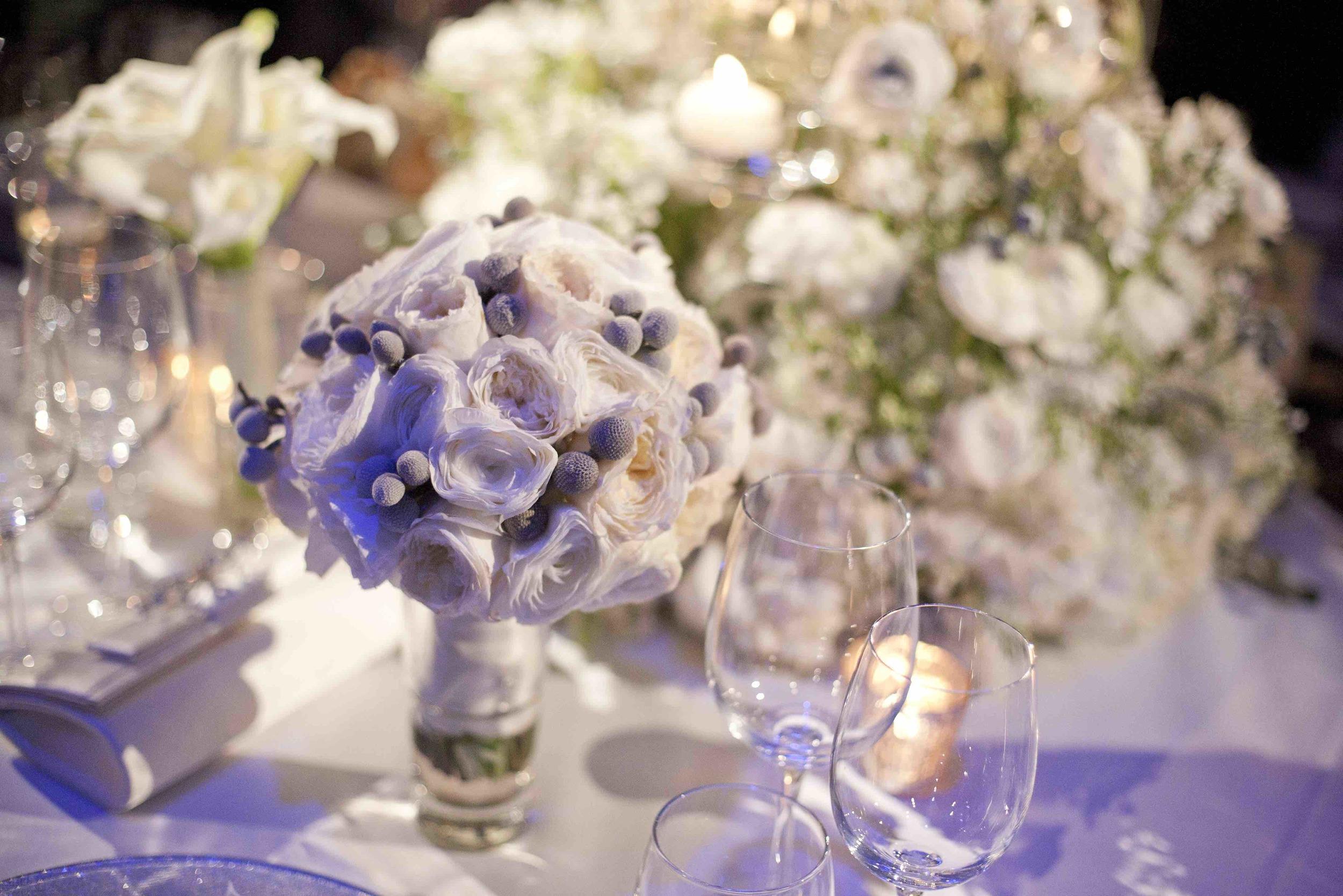 26 | Winter Wedding | Shakespeare's Theatre | The Underglobe | Lamare London.jpg