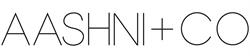 Aashni + Co | Zouch & Lamare.jpg