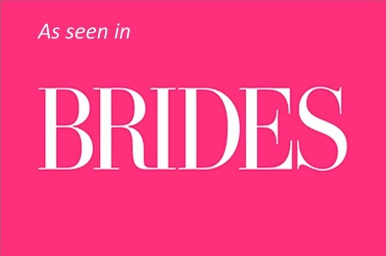 Brides badge   Zouch & Lamare.jpg