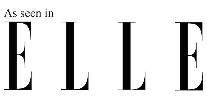 ELLE-LOGO-black.png