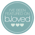 b.loved badge | Zouch & Lamare.jpg