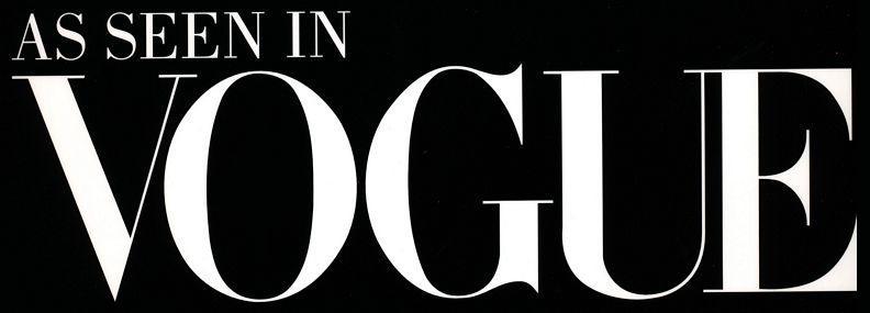 Vogue badge   Zouch & Lamare.jpg