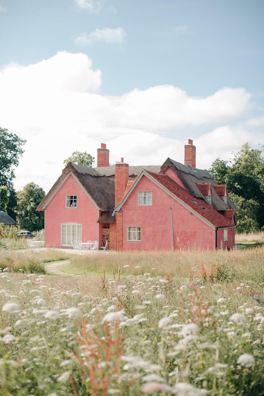 3 | Wilderness Reserve | Suffolk Wedding | Lamare London | M&J Photography.jpg